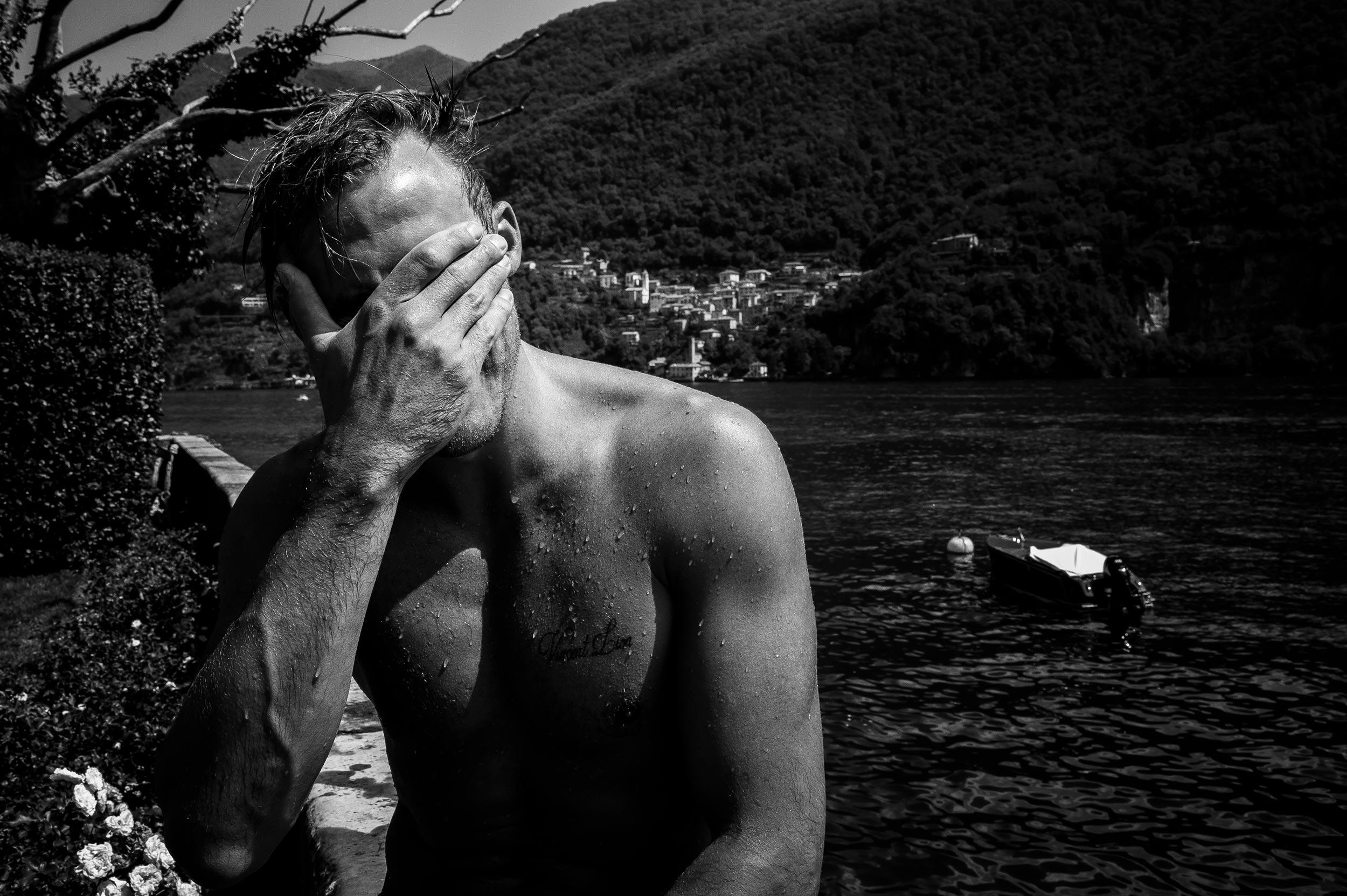 2018-Villa-Regina-Teodolinda-Lake-Como-Wedding-Photographer-Italy-Alessandro-Avenali-27.jpg