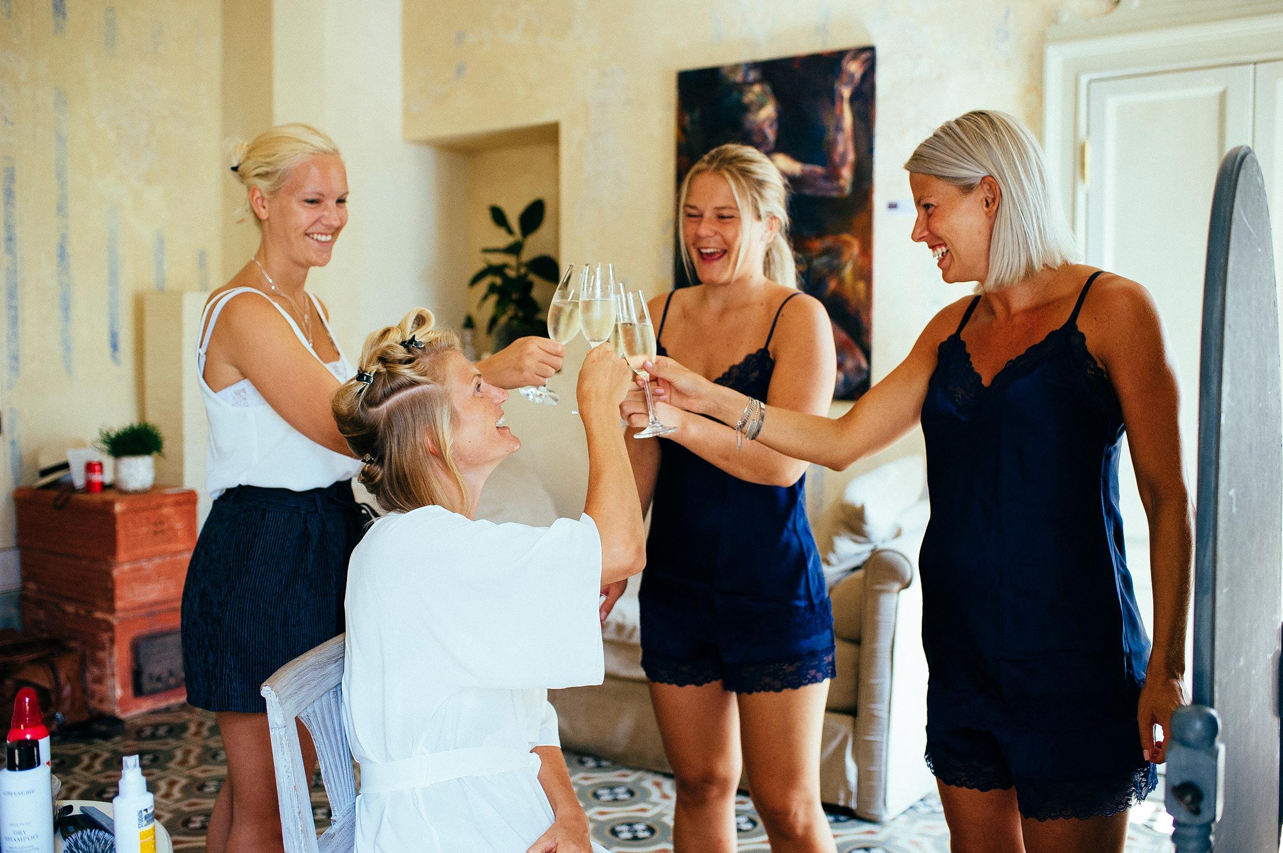 2018-Villa-Regina-Teodolinda-Lake-Como-Wedding-Photographer-Italy-Alessandro-Avenali-7.jpg