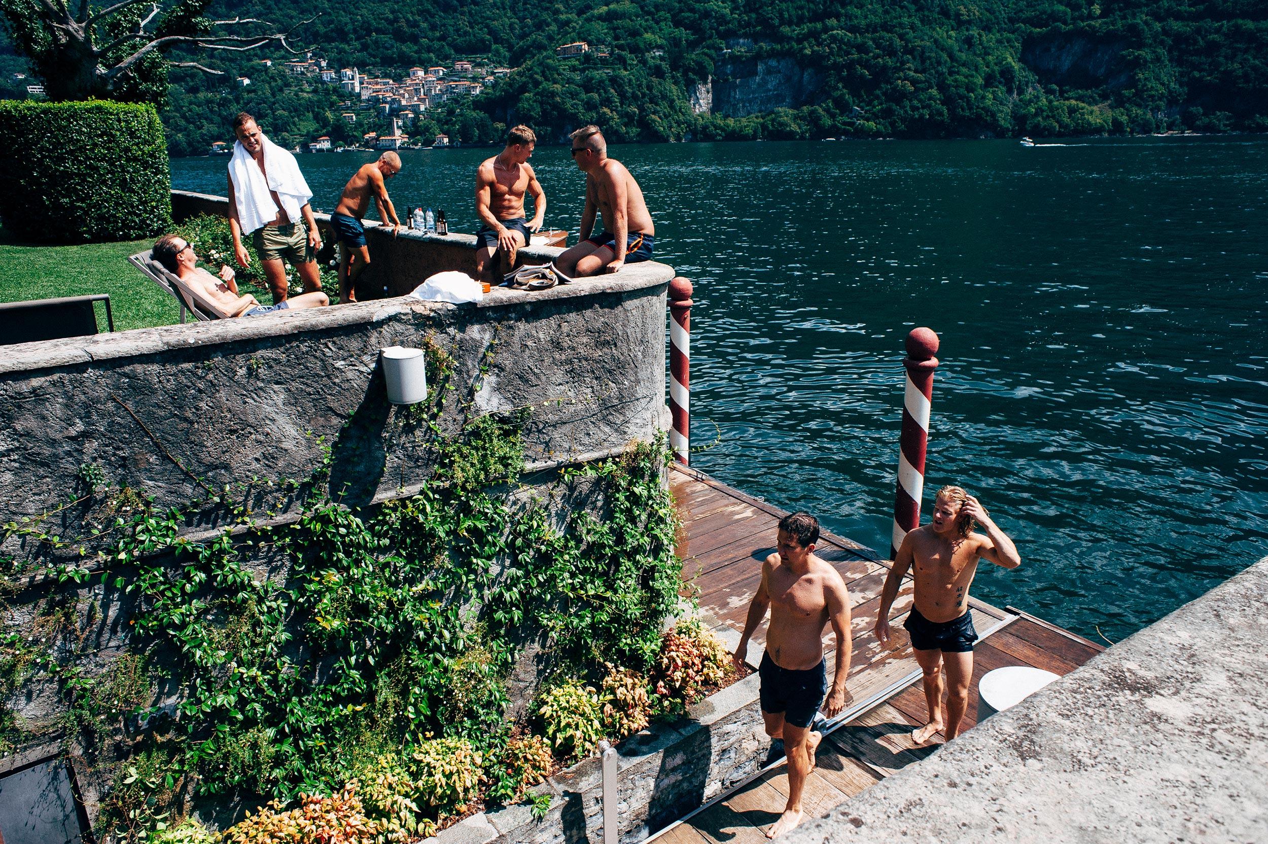 2018-Villa-Regina-Teodolinda-Lake-Como-Wedding-Photographer-Italy-Alessandro-Avenali-32.jpg