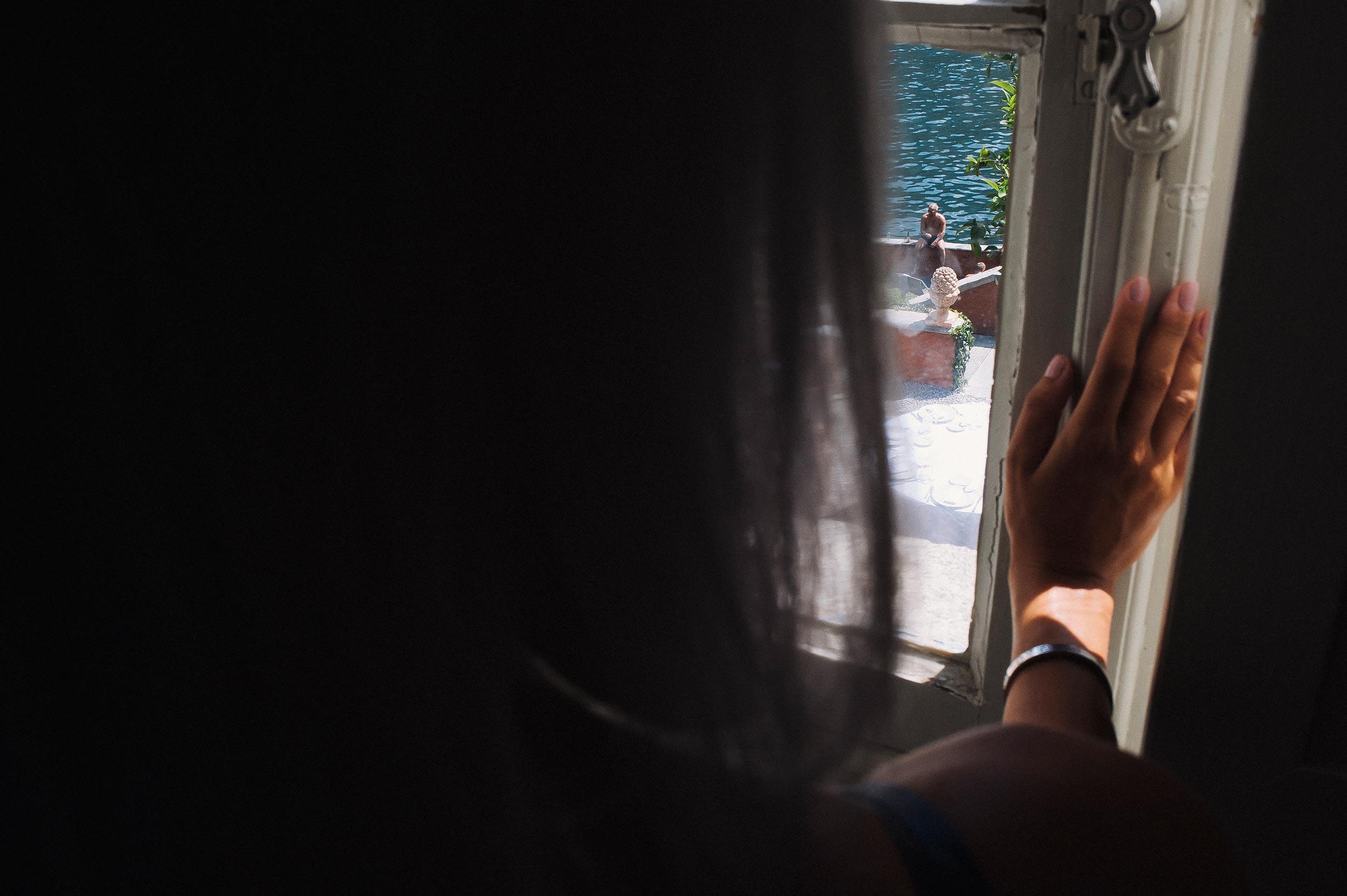 2018-Villa-Regina-Teodolinda-Lake-Como-Wedding-Photographer-Italy-Alessandro-Avenali-42.jpg