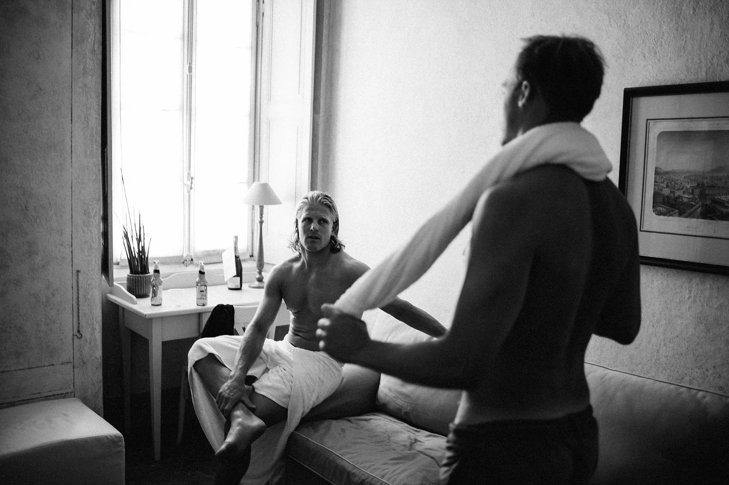 2018-Villa-Regina-Teodolinda-Lake-Como-Wedding-Photographer-Italy-Alessandro-Avenali-45.jpg