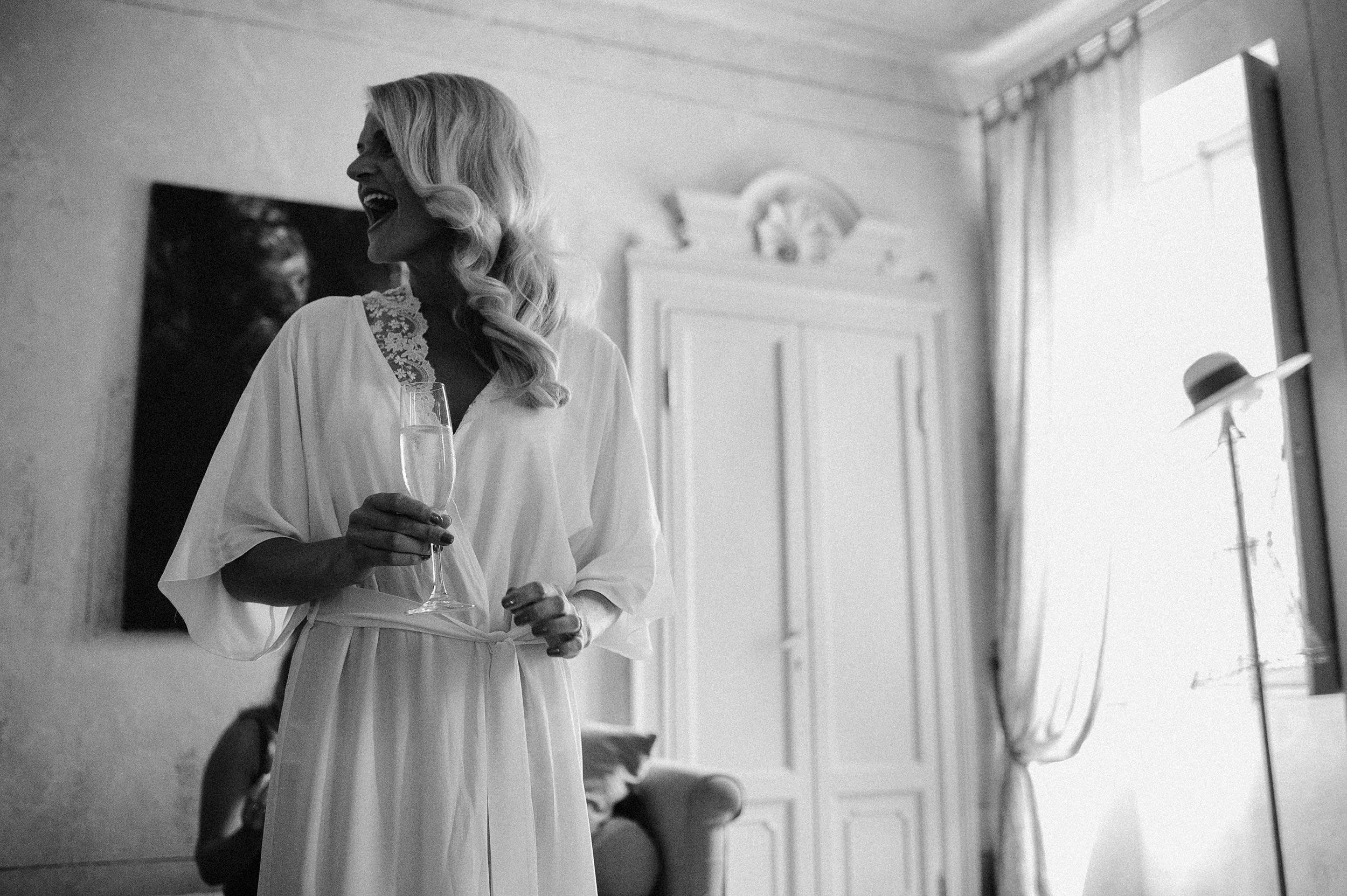 2018-Villa-Regina-Teodolinda-Lake-Como-Wedding-Photographer-Italy-Alessandro-Avenali-54.jpg