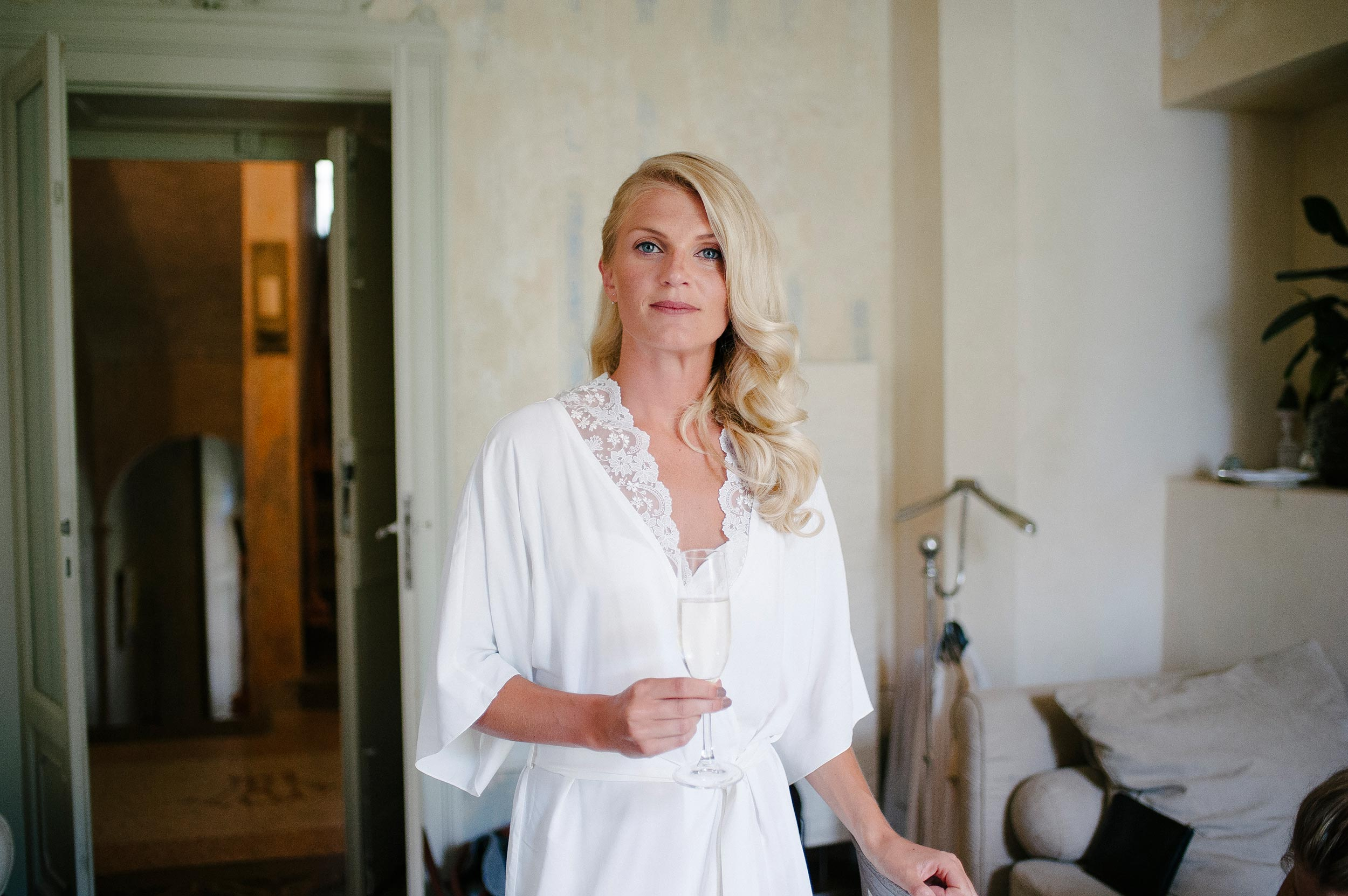 2018-Villa-Regina-Teodolinda-Lake-Como-Wedding-Photographer-Italy-Alessandro-Avenali-56.jpg