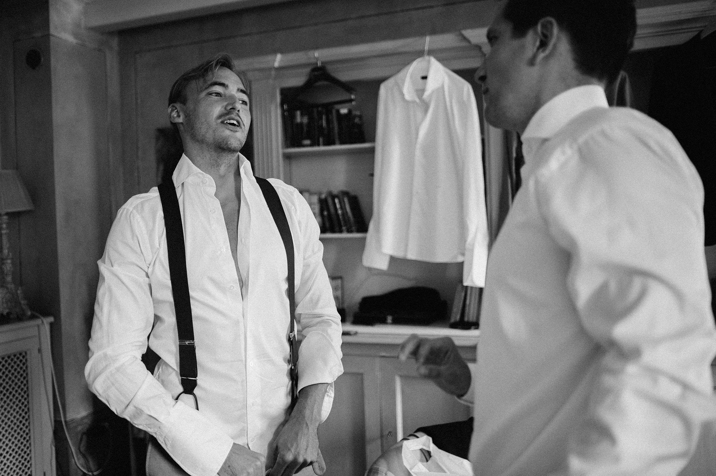 2018-Villa-Regina-Teodolinda-Lake-Como-Wedding-Photographer-Italy-Alessandro-Avenali-70.jpg