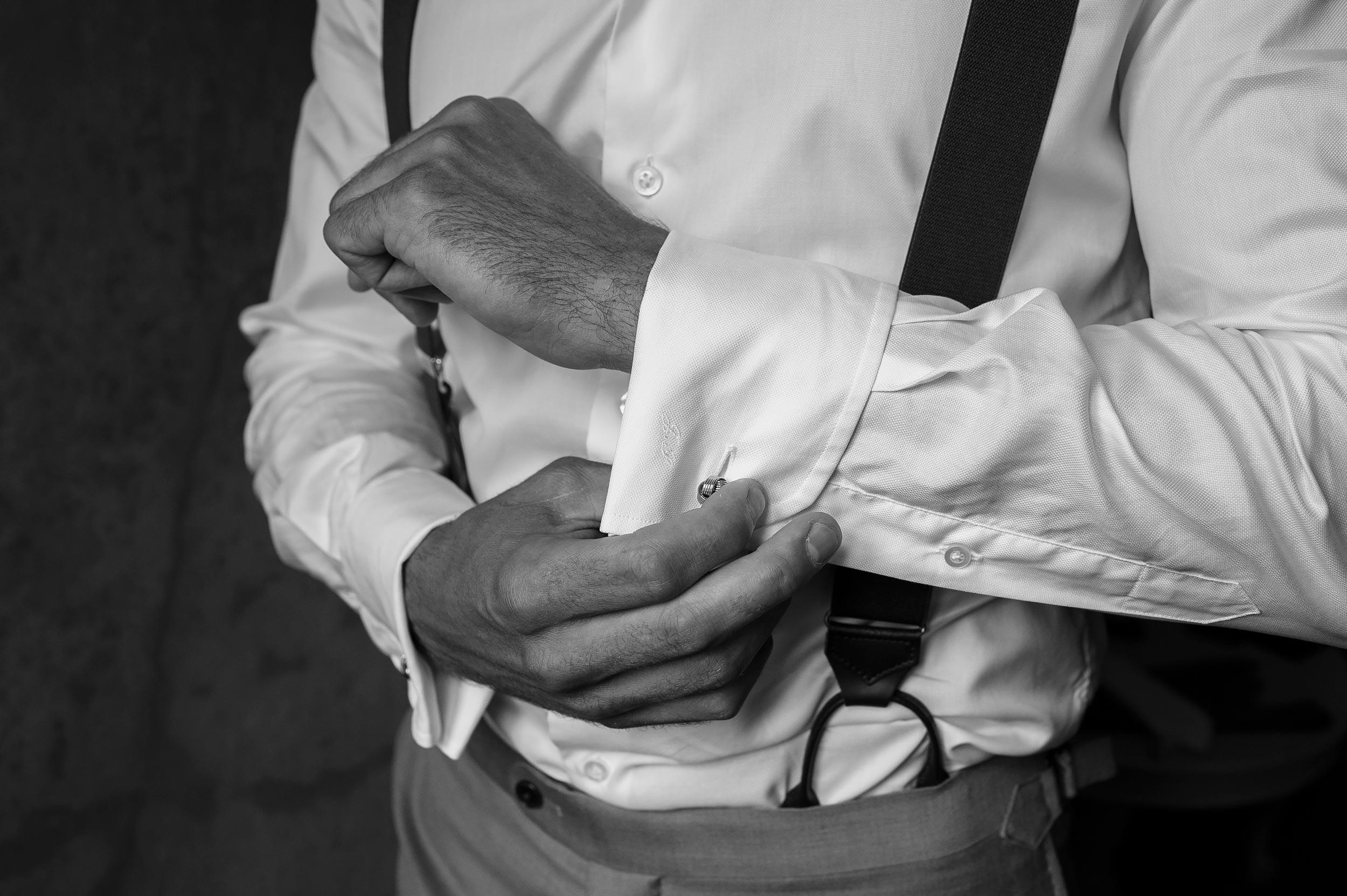 2018-Villa-Regina-Teodolinda-Lake-Como-Wedding-Photographer-Italy-Alessandro-Avenali-75.jpg