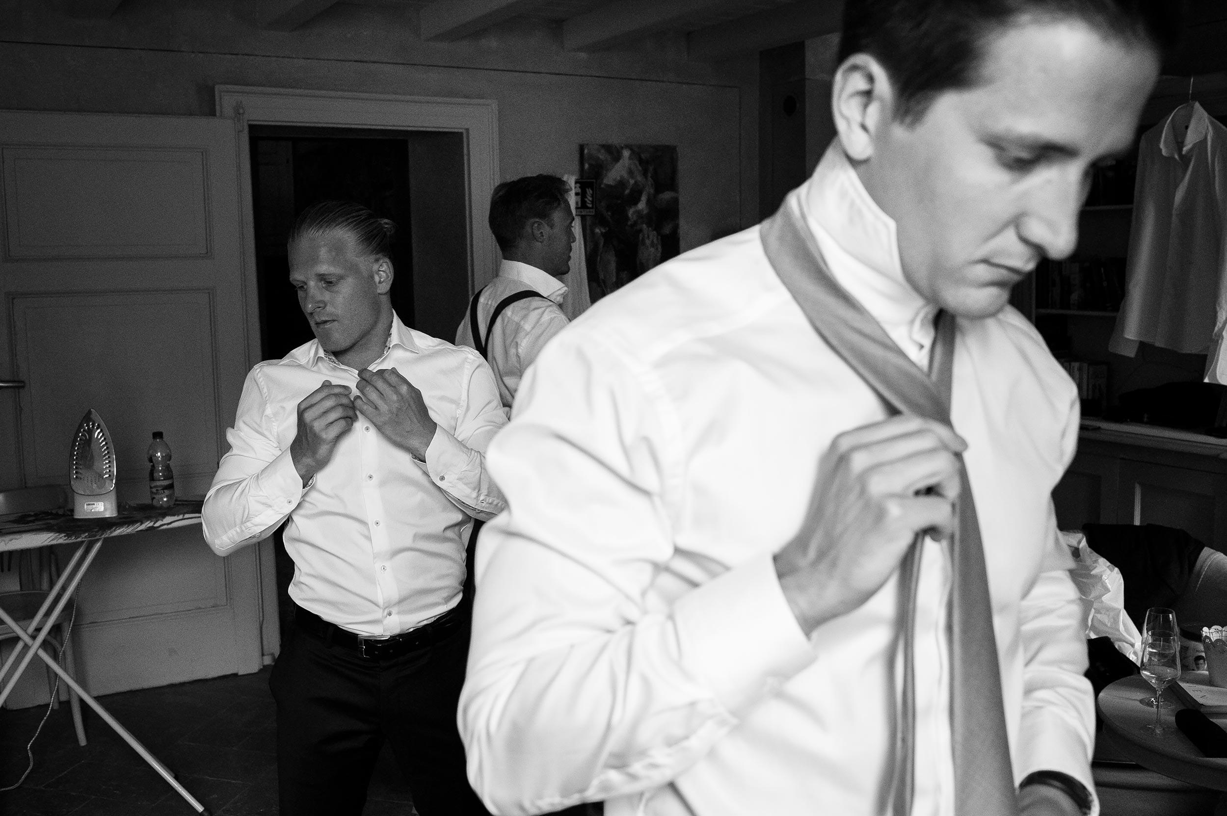 2018-Villa-Regina-Teodolinda-Lake-Como-Wedding-Photographer-Italy-Alessandro-Avenali-76.jpg