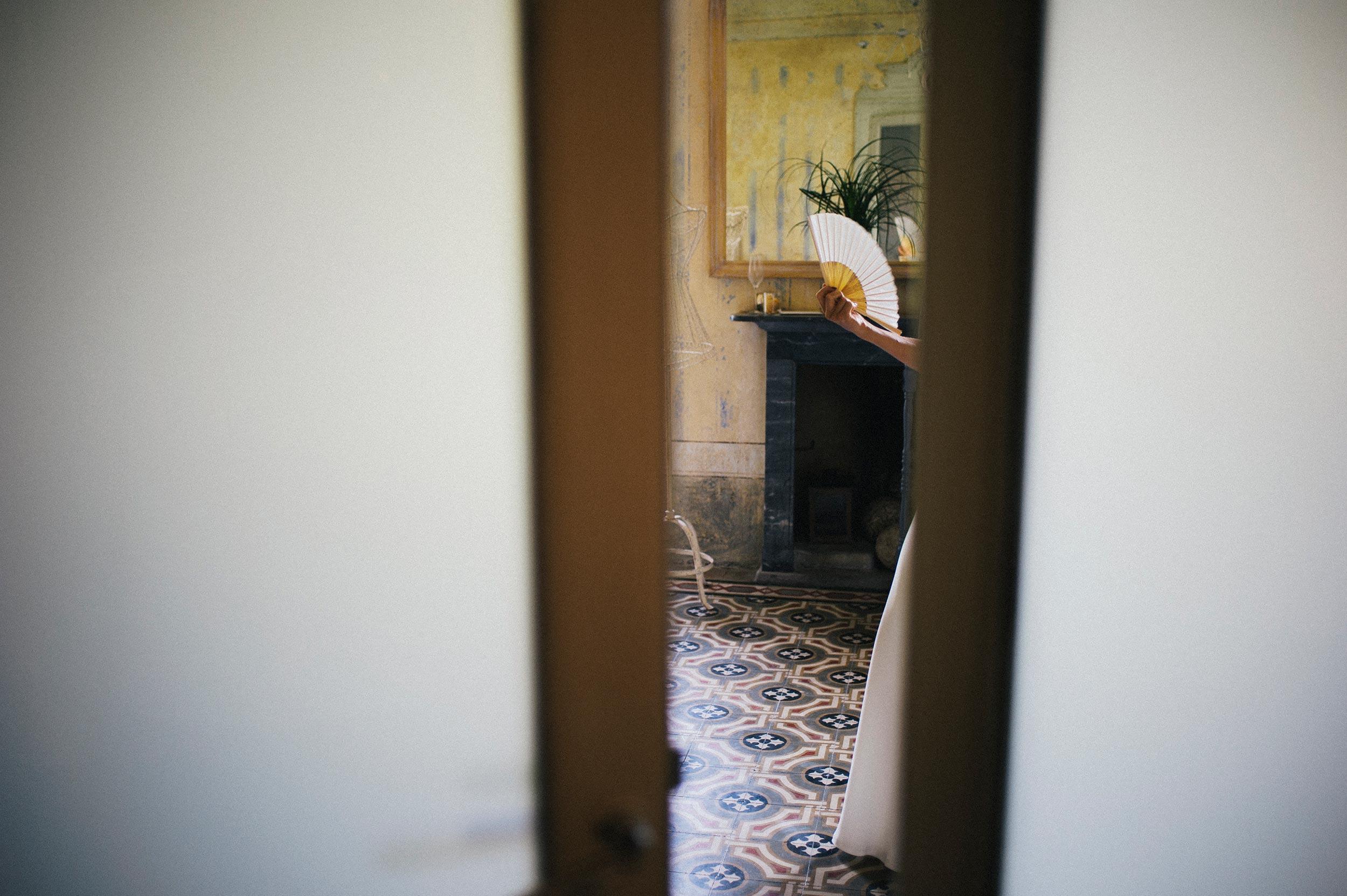 2018-Villa-Regina-Teodolinda-Lake-Como-Wedding-Photographer-Italy-Alessandro-Avenali-107.jpg