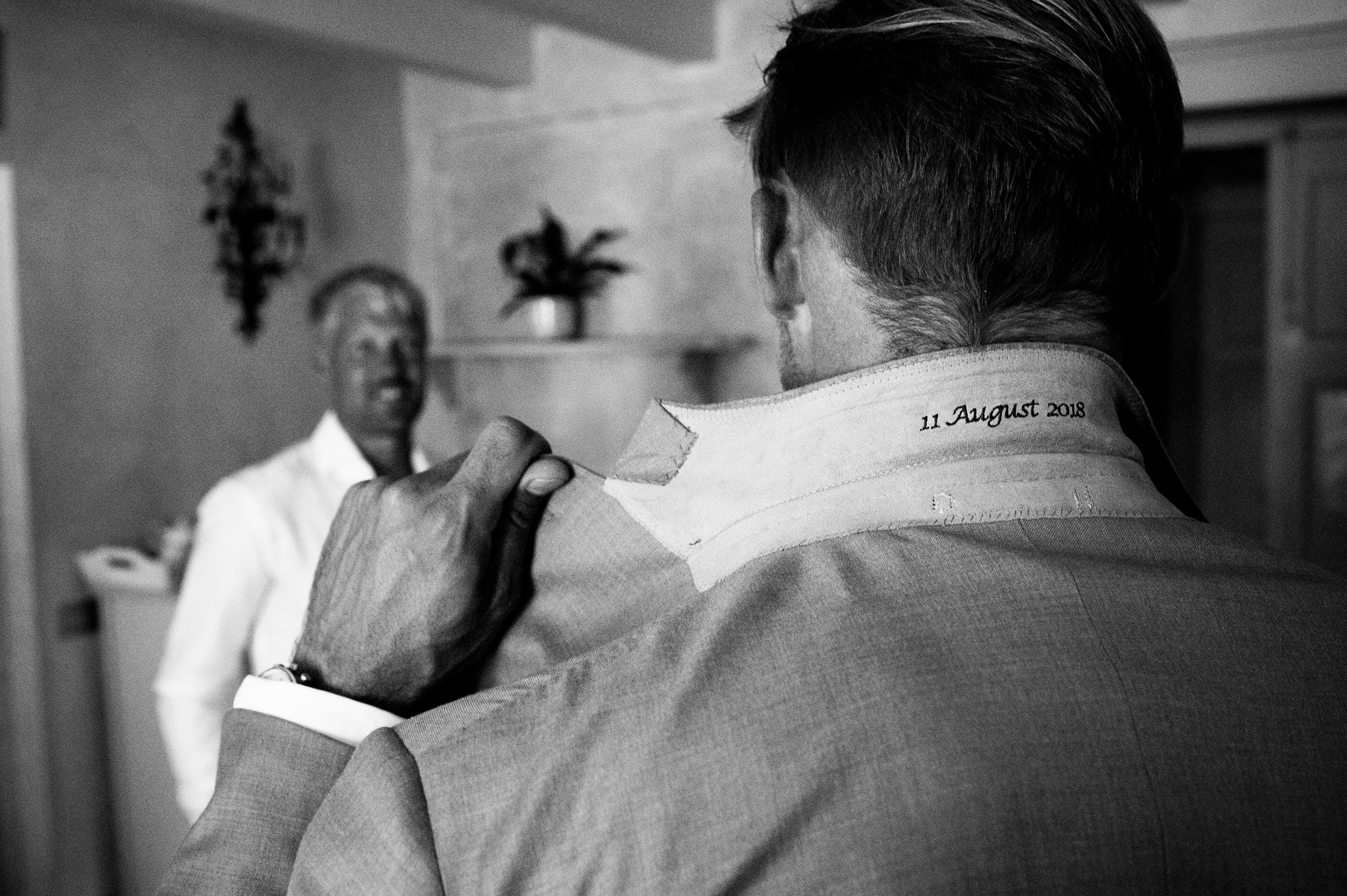 2018-Villa-Regina-Teodolinda-Lake-Como-Wedding-Photographer-Italy-Alessandro-Avenali-115.jpg