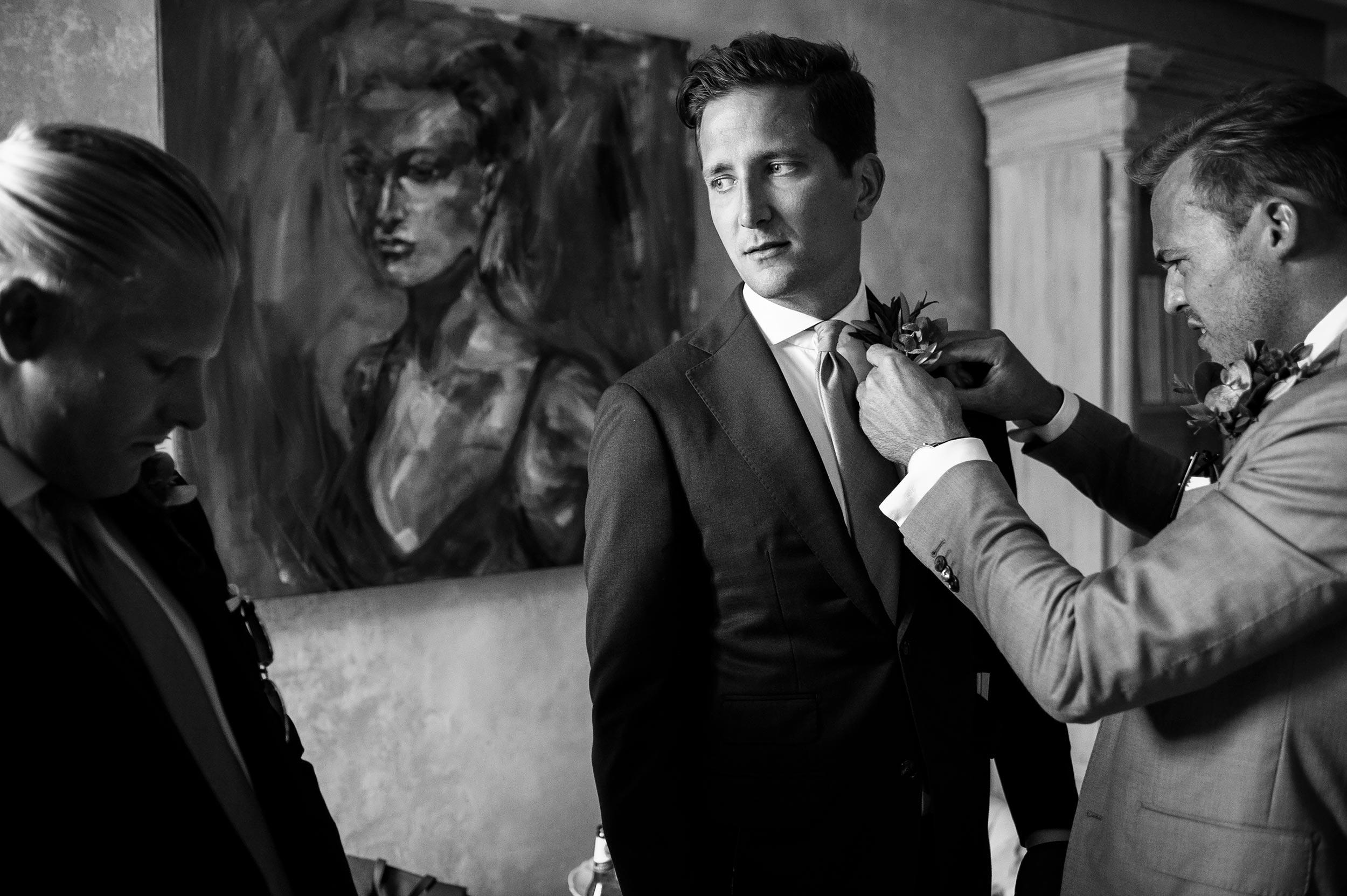 2018-Villa-Regina-Teodolinda-Lake-Como-Wedding-Photographer-Italy-Alessandro-Avenali-120.jpg