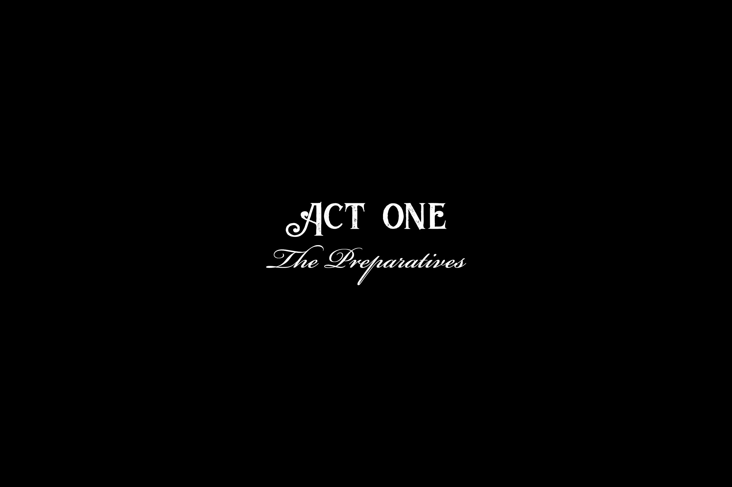 _act-1.jpg