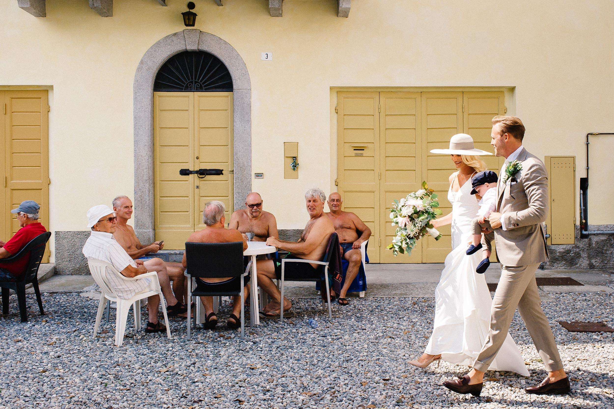 2018-Villa-Regina-Teodolinda-Lake-Como-Wedding-Photographer-Italy-Alessandro-Avenali-132.jpg