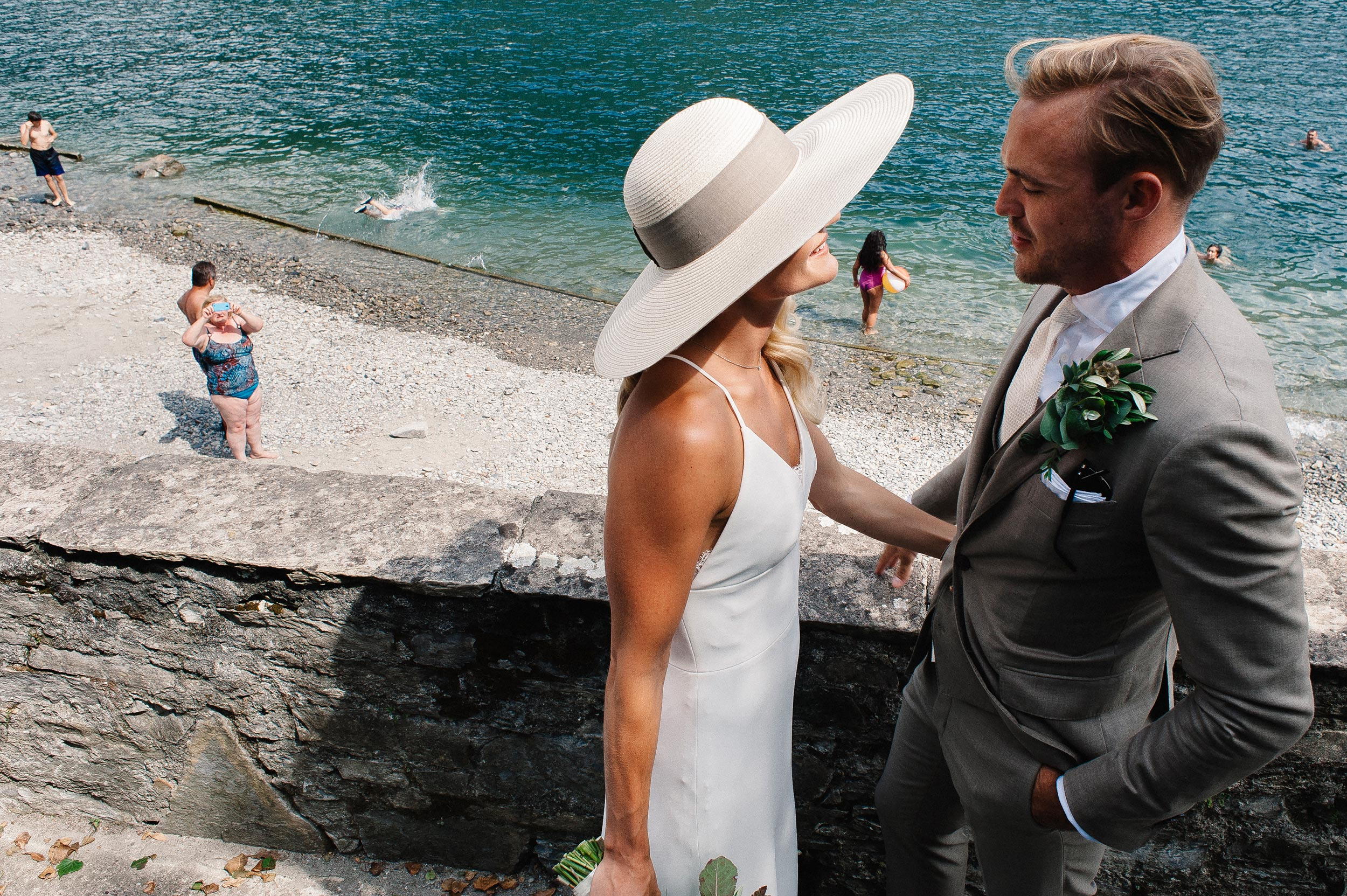 2018-Villa-Regina-Teodolinda-Lake-Como-Wedding-Photographer-Italy-Alessandro-Avenali-134.jpg