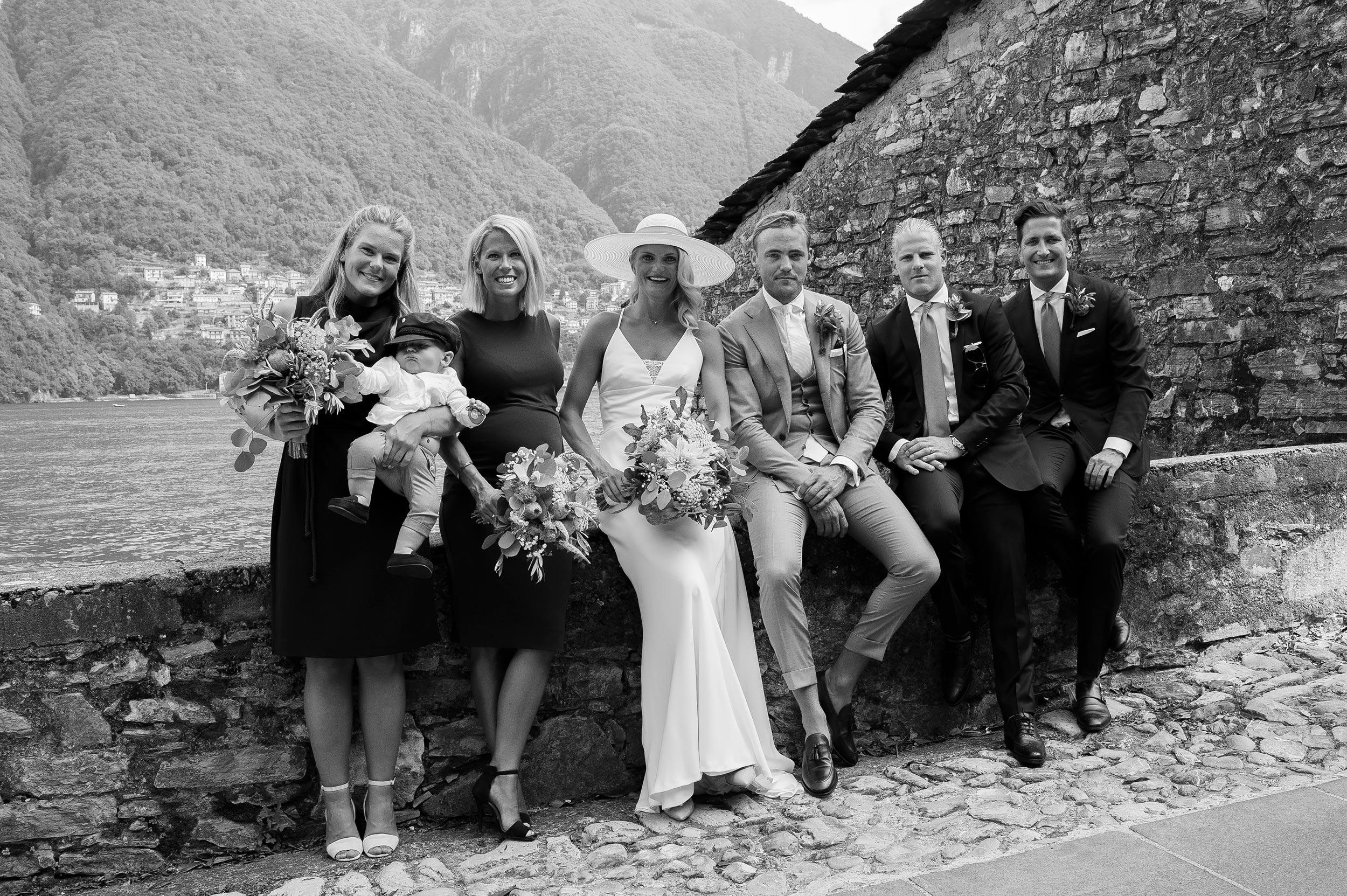 2018-Villa-Regina-Teodolinda-Lake-Como-Wedding-Photographer-Italy-Alessandro-Avenali-135.jpg