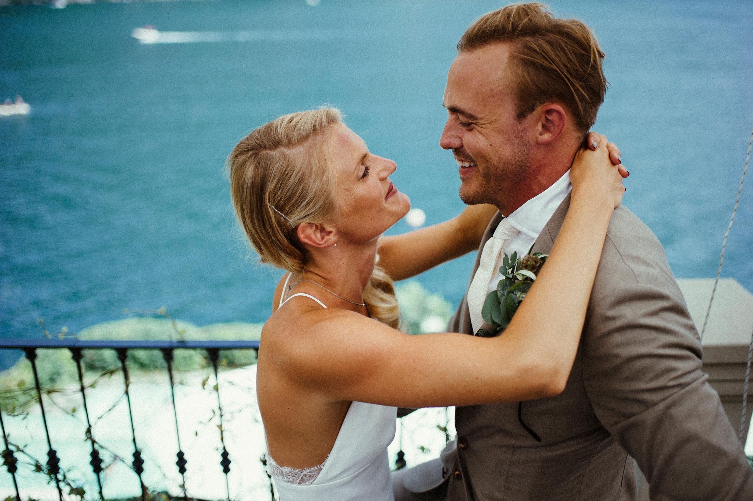 2018-Villa-Regina-Teodolinda-Lake-Como-Wedding-Photographer-Italy-Alessandro-Avenali-138.jpg