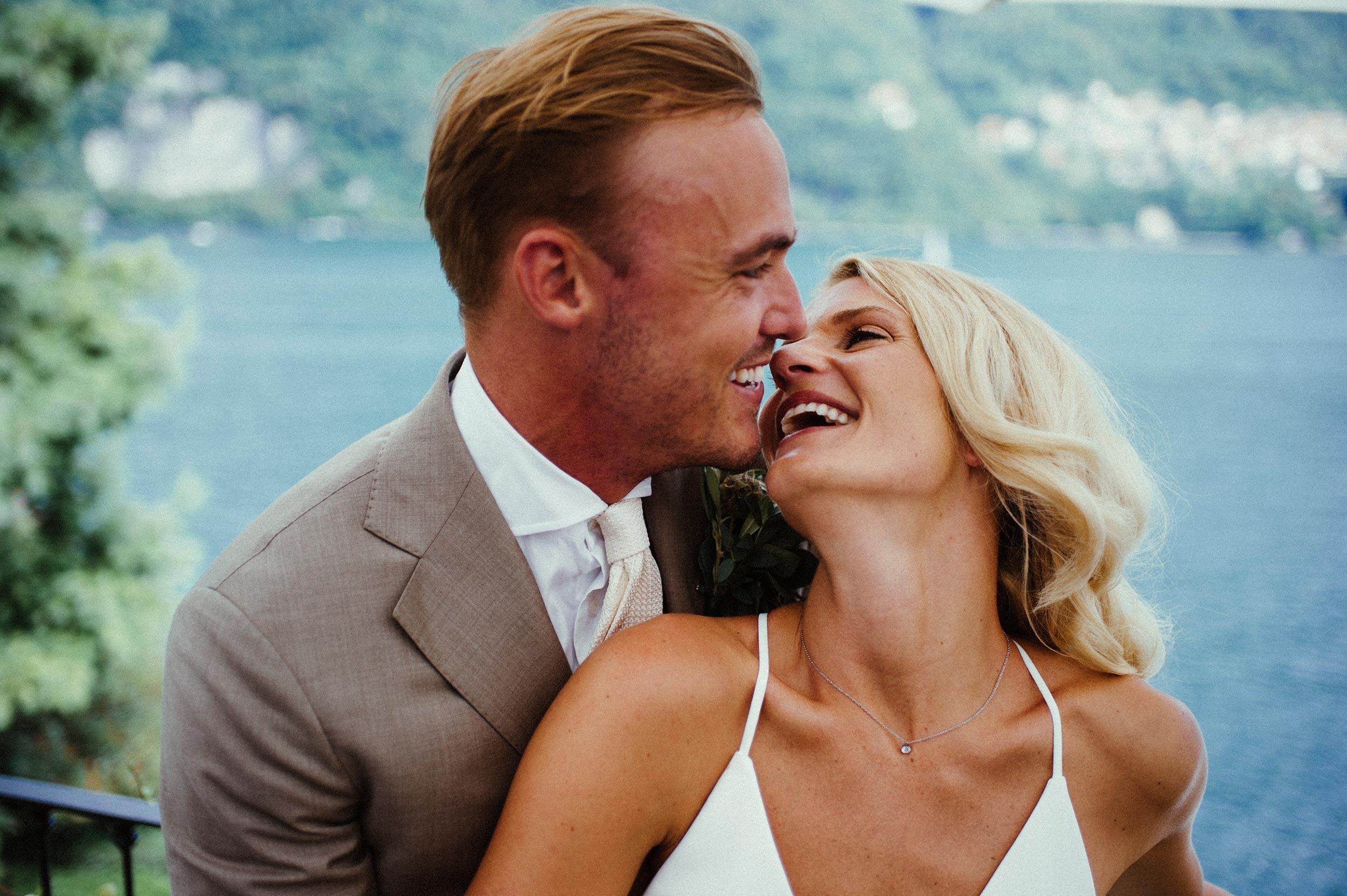 2018-Villa-Regina-Teodolinda-Lake-Como-Wedding-Photographer-Italy-Alessandro-Avenali-139.jpg