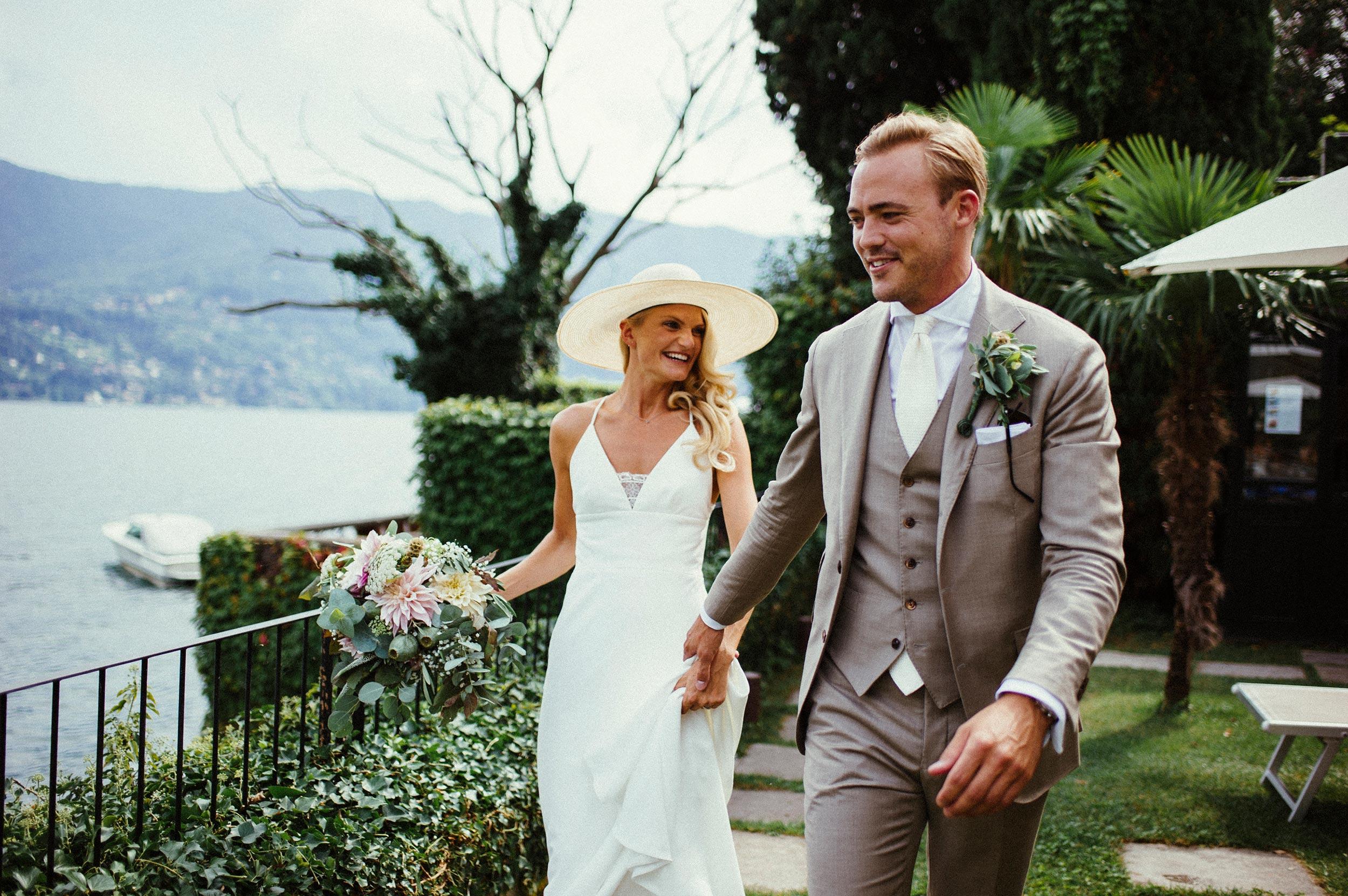 2018-Villa-Regina-Teodolinda-Lake-Como-Wedding-Photographer-Italy-Alessandro-Avenali-140.jpg