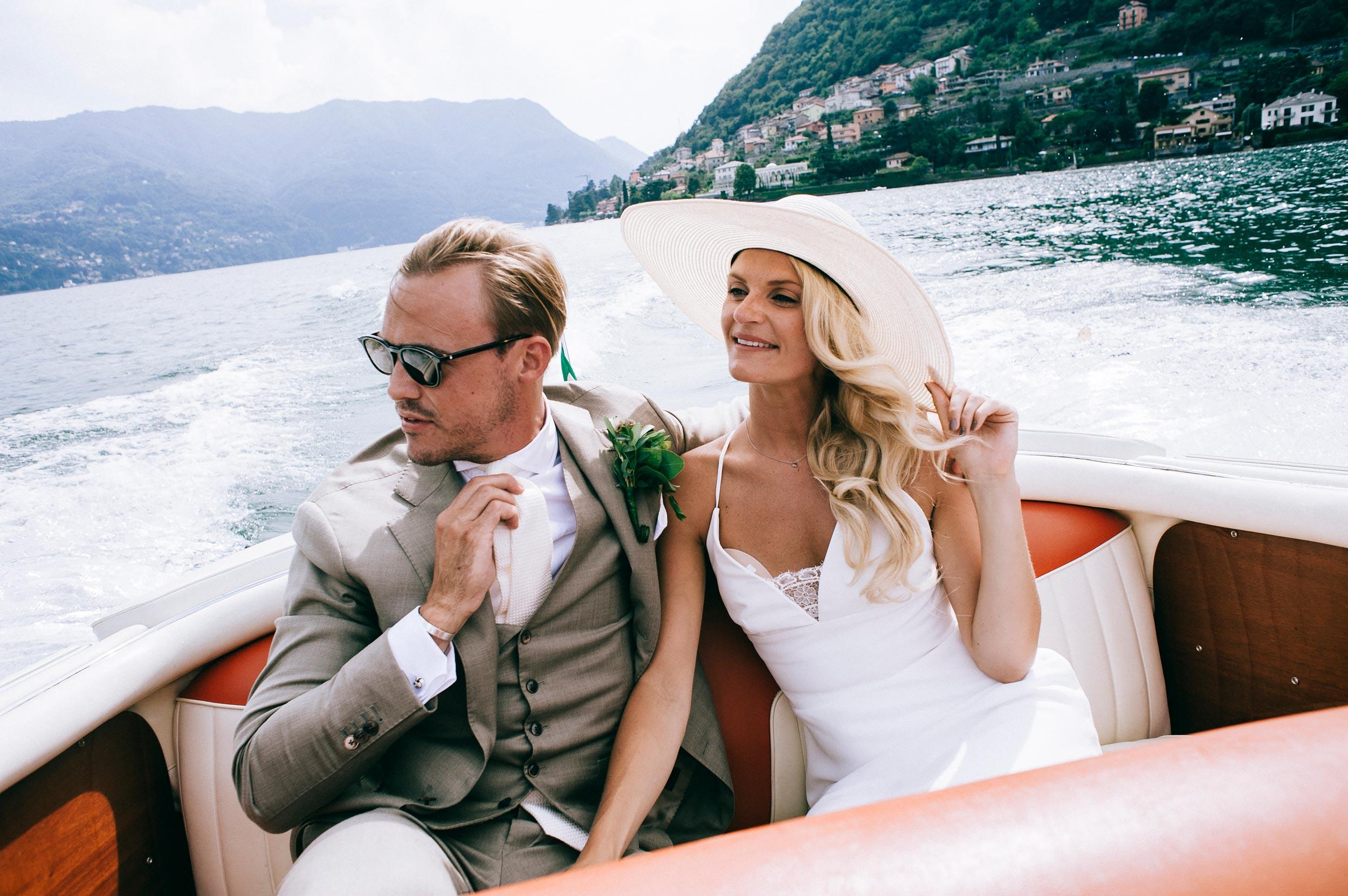 2018-Villa-Regina-Teodolinda-Lake-Como-Wedding-Photographer-Italy-Alessandro-Avenali-141.jpg