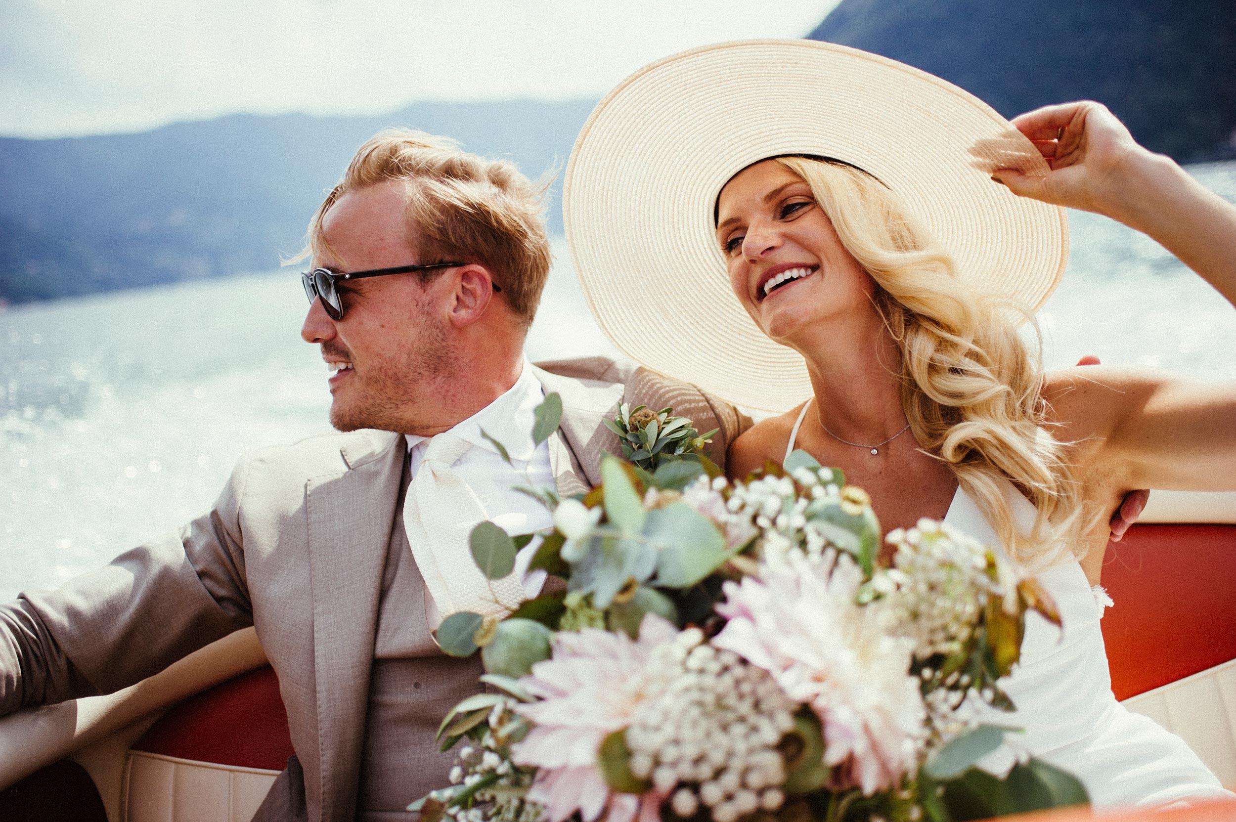 2018-Villa-Regina-Teodolinda-Lake-Como-Wedding-Photographer-Italy-Alessandro-Avenali-145.jpg