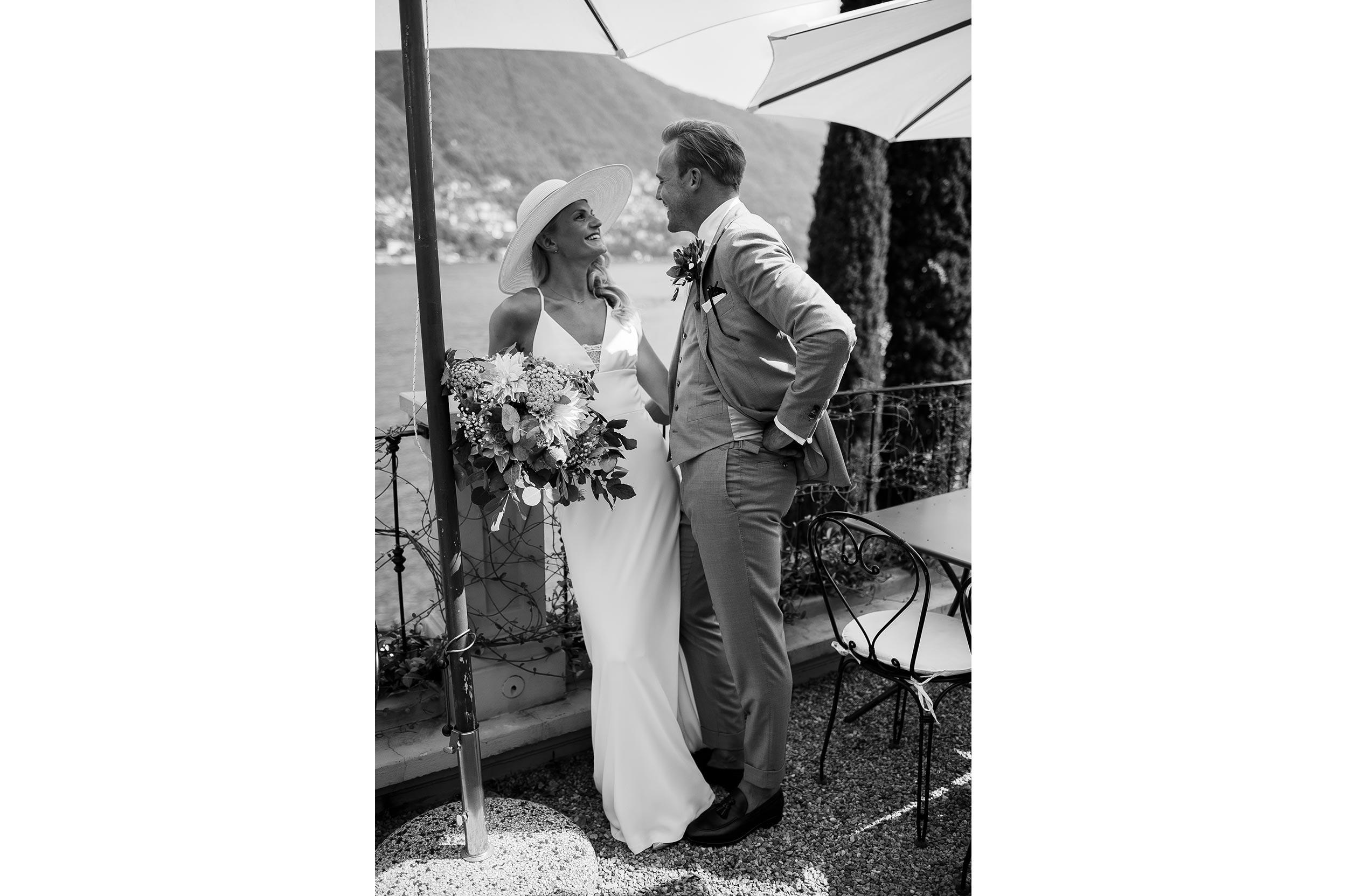 2018-Villa-Regina-Teodolinda-Lake-Como-Wedding-Photographer-Italy-Alessandro-Avenali-137.jpg