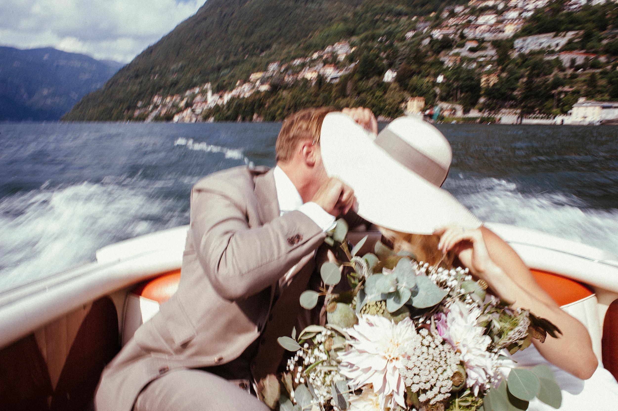 2018-Villa-Regina-Teodolinda-Lake-Como-Wedding-Photographer-Italy-Alessandro-Avenali-148.jpg