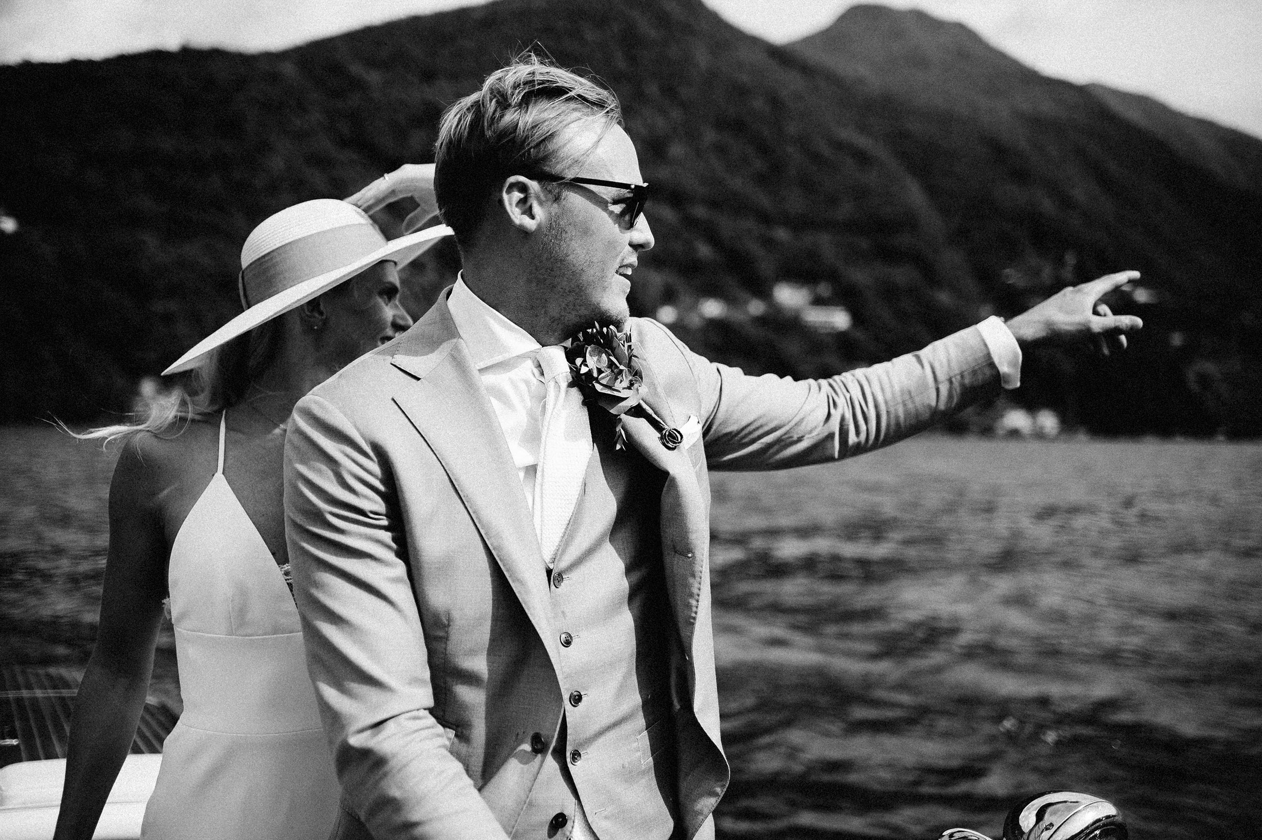 2018-Villa-Regina-Teodolinda-Lake-Como-Wedding-Photographer-Italy-Alessandro-Avenali-149.jpg