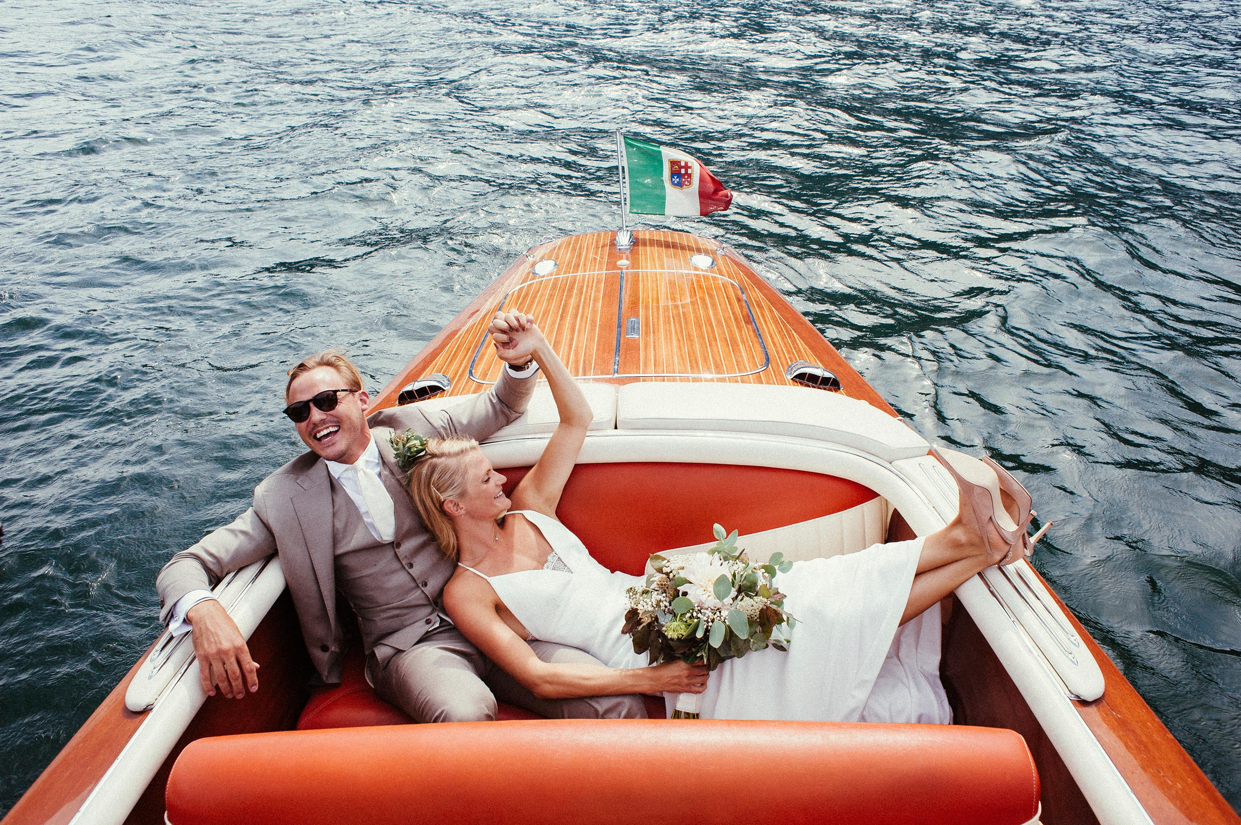 2018-Villa-Regina-Teodolinda-Lake-Como-Wedding-Photographer-Italy-Alessandro-Avenali-154.jpg