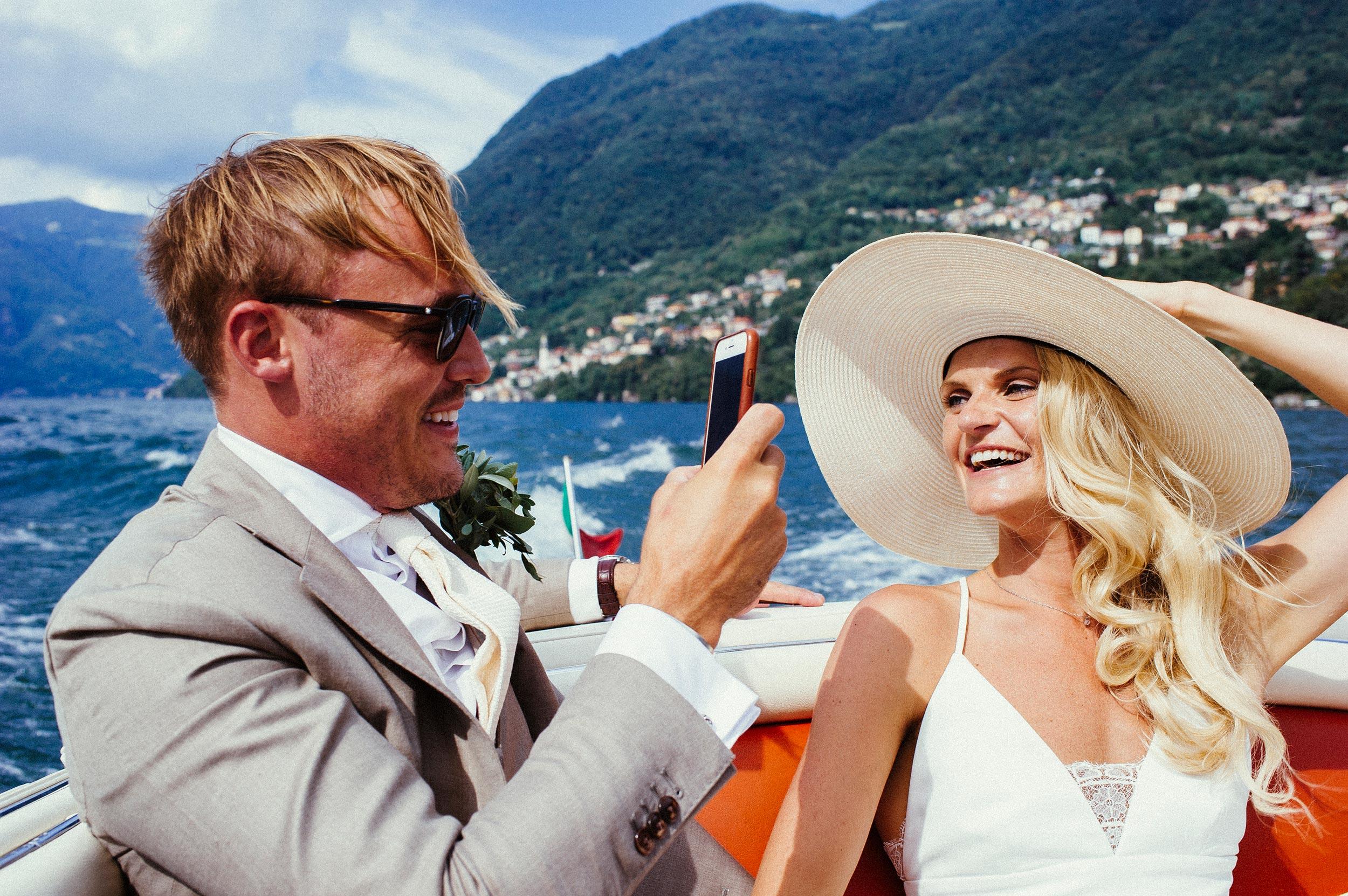 2018-Villa-Regina-Teodolinda-Lake-Como-Wedding-Photographer-Italy-Alessandro-Avenali-159.jpg