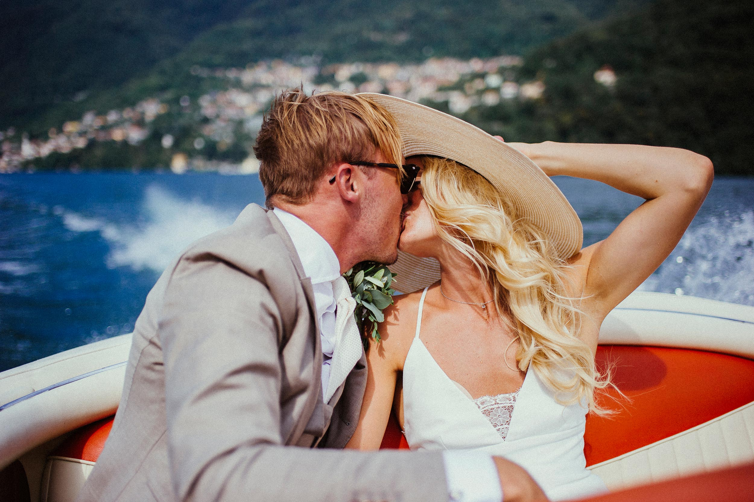 2018-Villa-Regina-Teodolinda-Lake-Como-Wedding-Photographer-Italy-Alessandro-Avenali-160.jpg