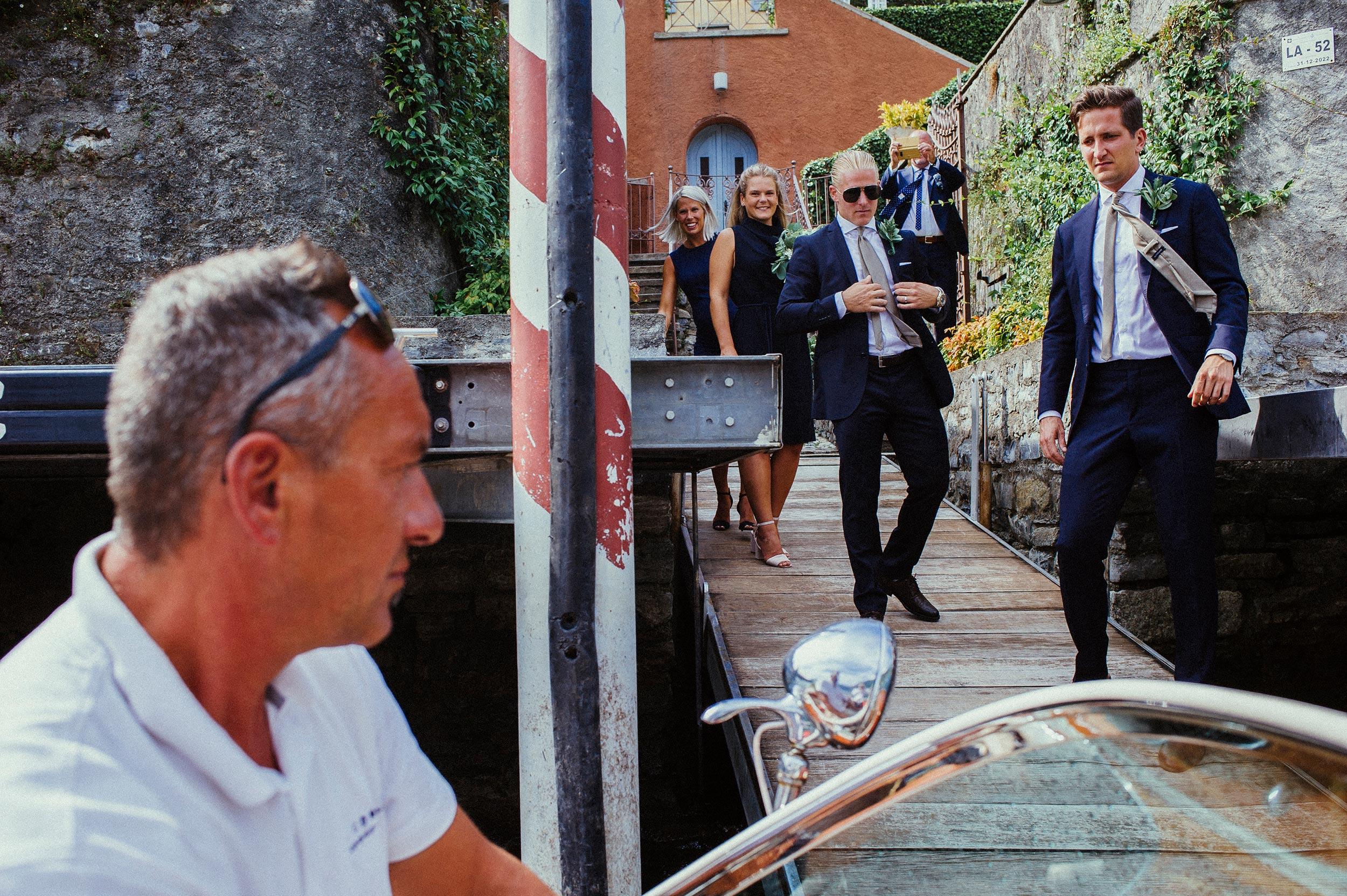 2018-Villa-Regina-Teodolinda-Lake-Como-Wedding-Photographer-Italy-Alessandro-Avenali-162.jpg