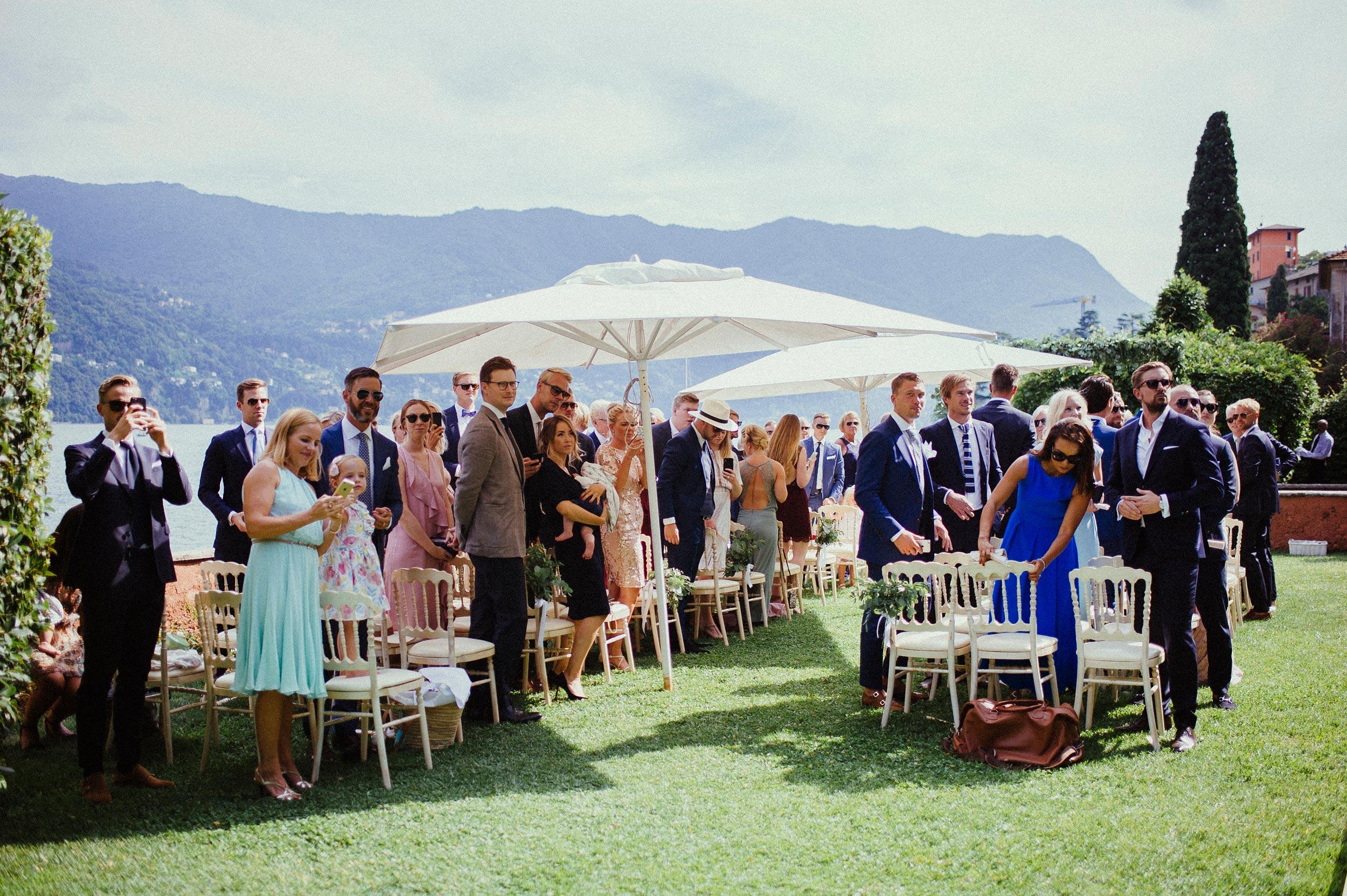 2018-Villa-Regina-Teodolinda-Lake-Como-Wedding-Photographer-Italy-Alessandro-Avenali-163.jpg