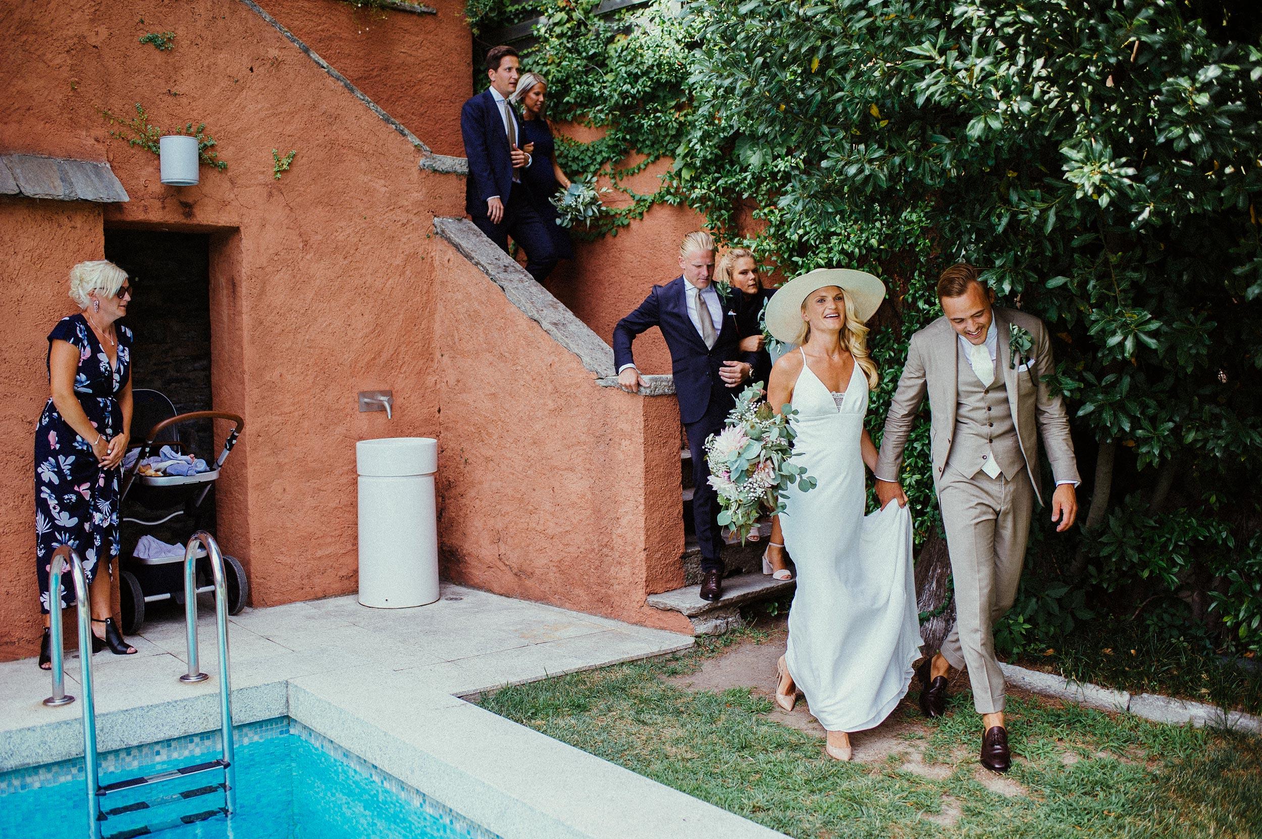 2018-Villa-Regina-Teodolinda-Lake-Como-Wedding-Photographer-Italy-Alessandro-Avenali-164.jpg