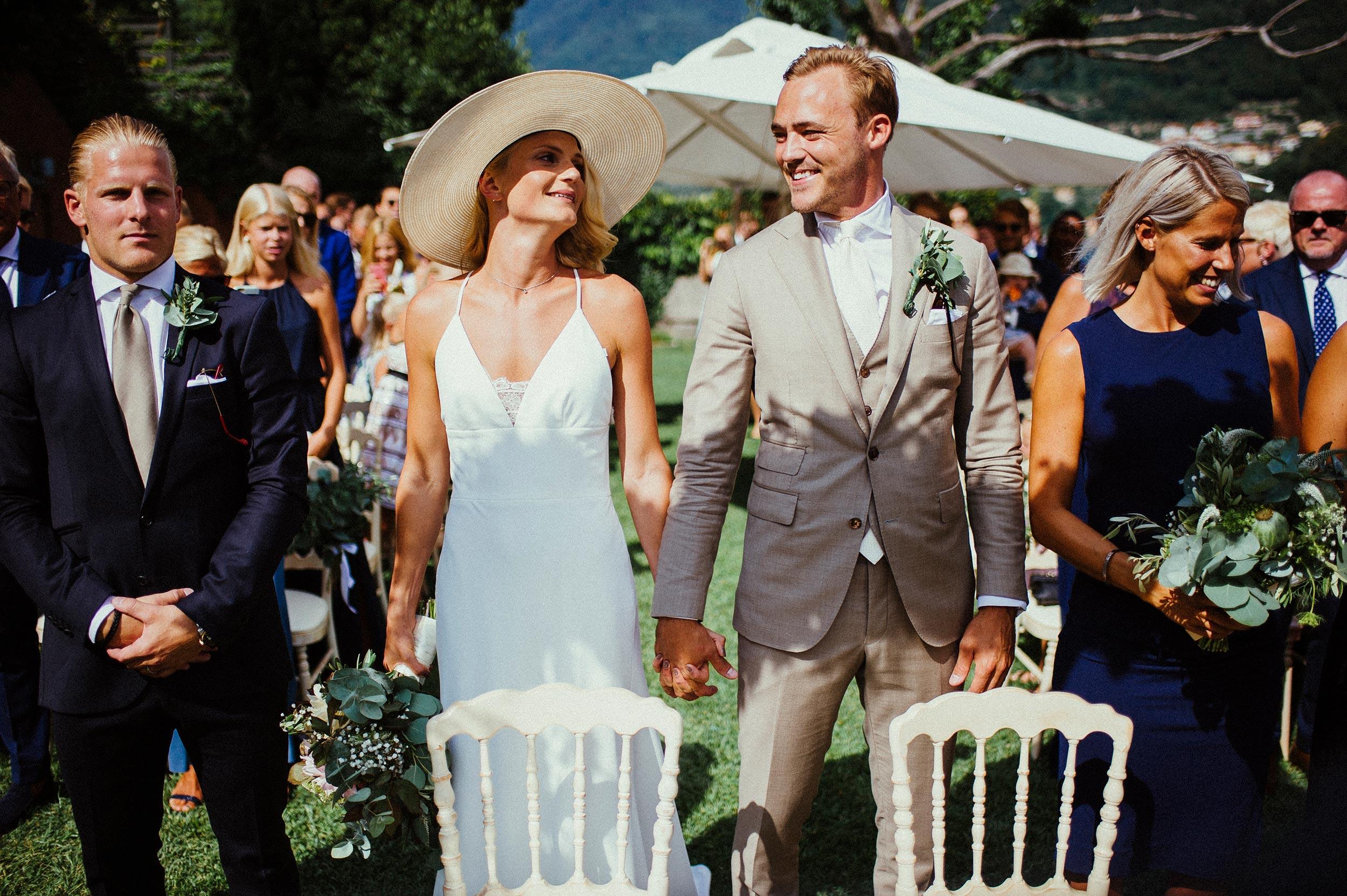 2018-Villa-Regina-Teodolinda-Lake-Como-Wedding-Photographer-Italy-Alessandro-Avenali-165.jpg