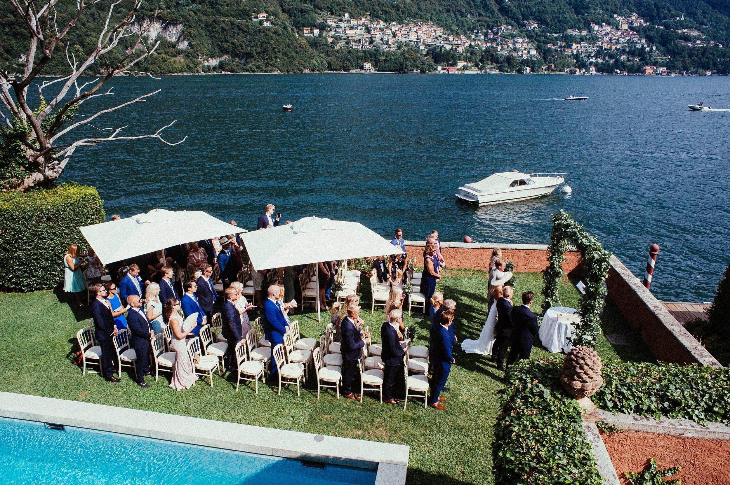 2018-Villa-Regina-Teodolinda-Lake-Como-Wedding-Photographer-Italy-Alessandro-Avenali-166.jpg