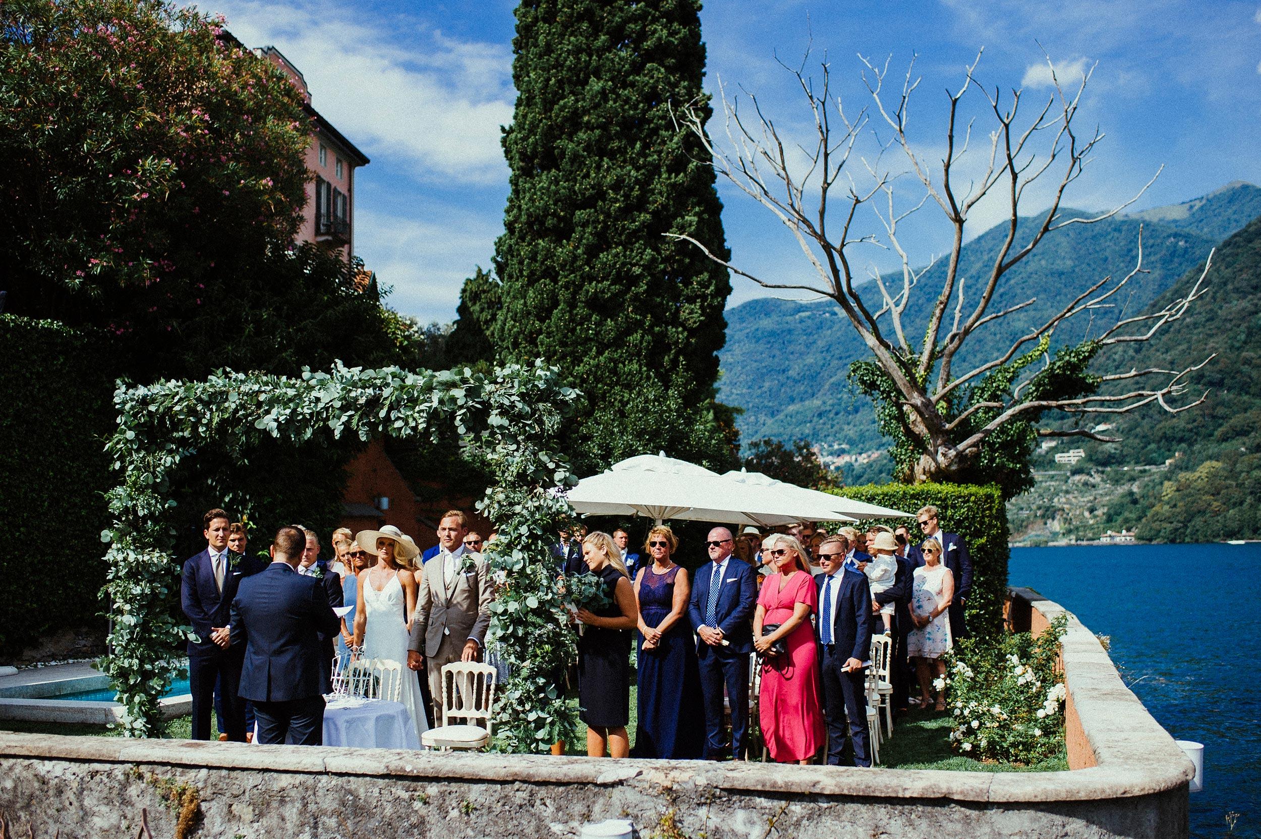 2018-Villa-Regina-Teodolinda-Lake-Como-Wedding-Photographer-Italy-Alessandro-Avenali-167.jpg
