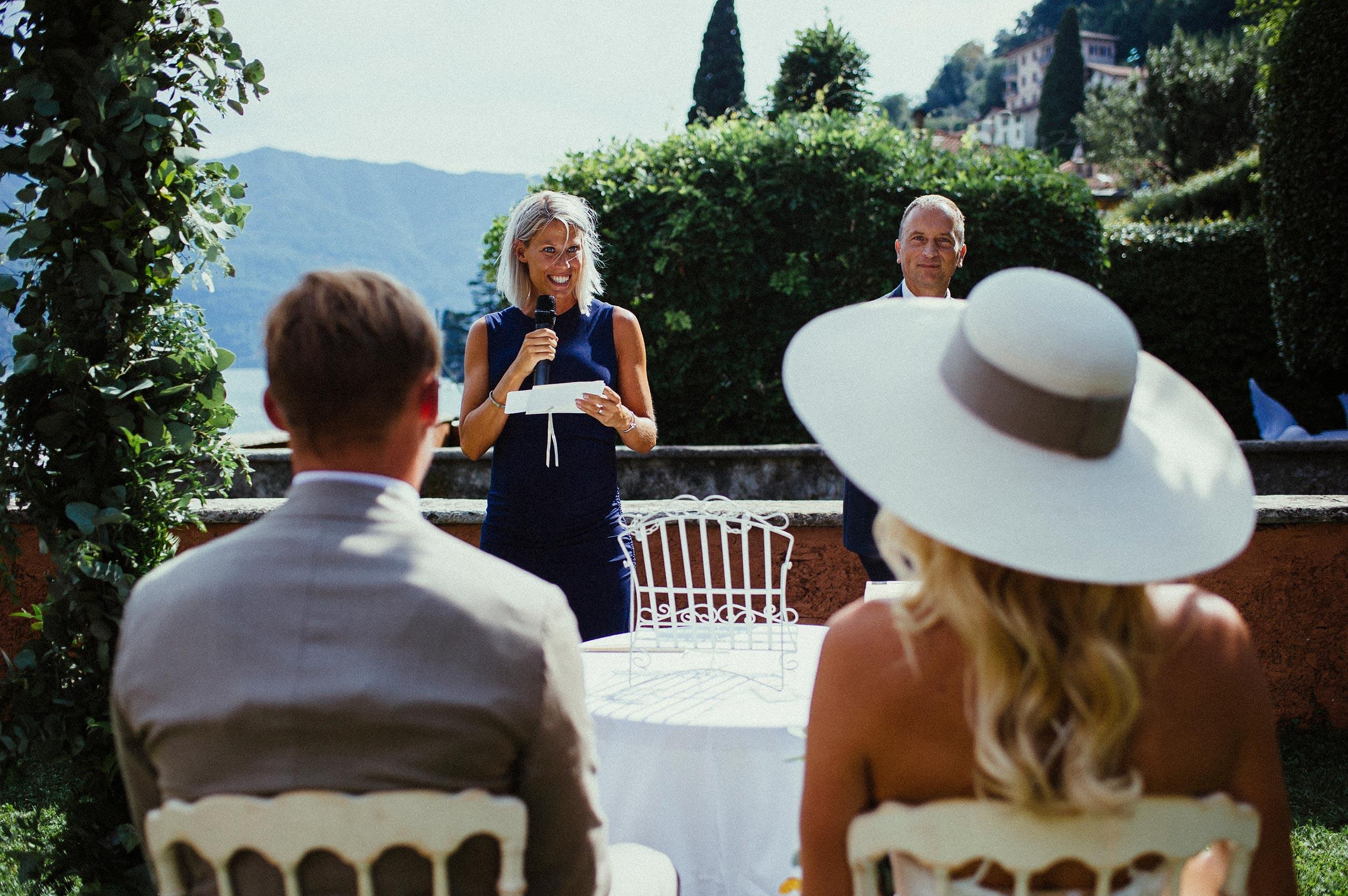 2018-Villa-Regina-Teodolinda-Lake-Como-Wedding-Photographer-Italy-Alessandro-Avenali-169.jpg