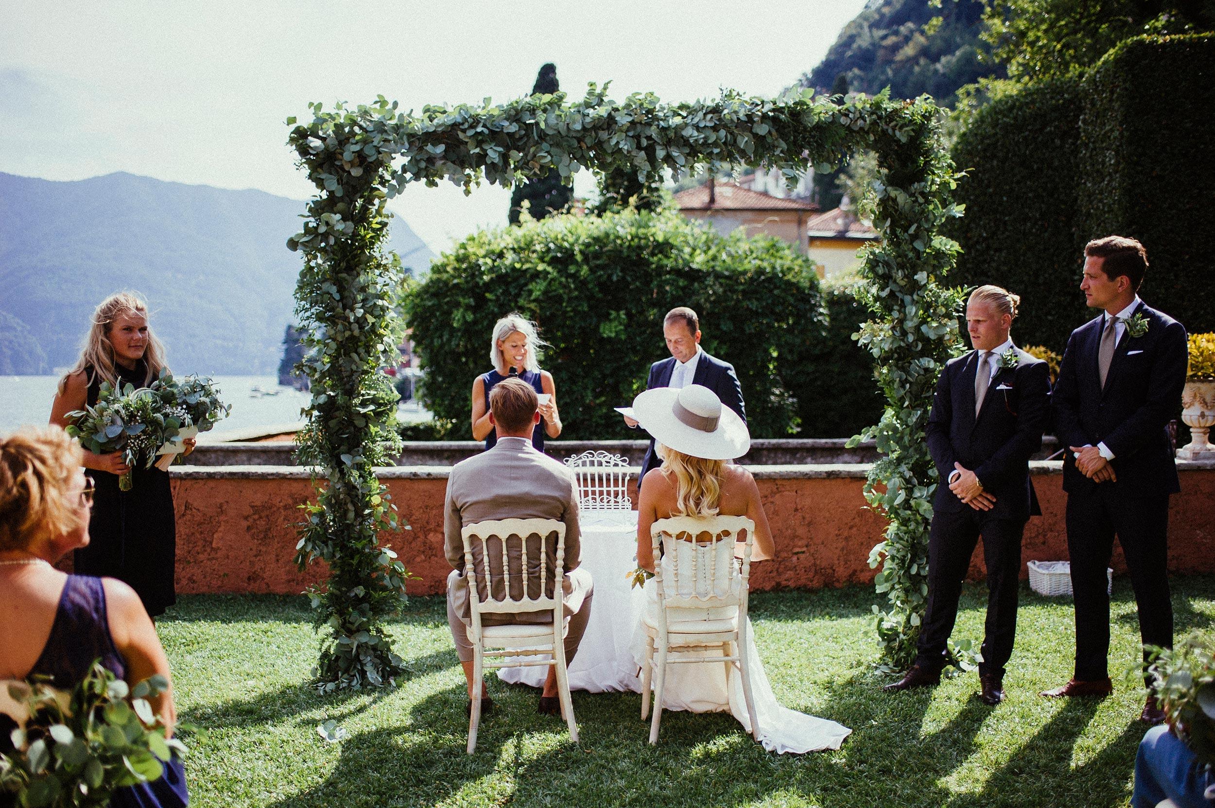 2018-Villa-Regina-Teodolinda-Lake-Como-Wedding-Photographer-Italy-Alessandro-Avenali-170.jpg