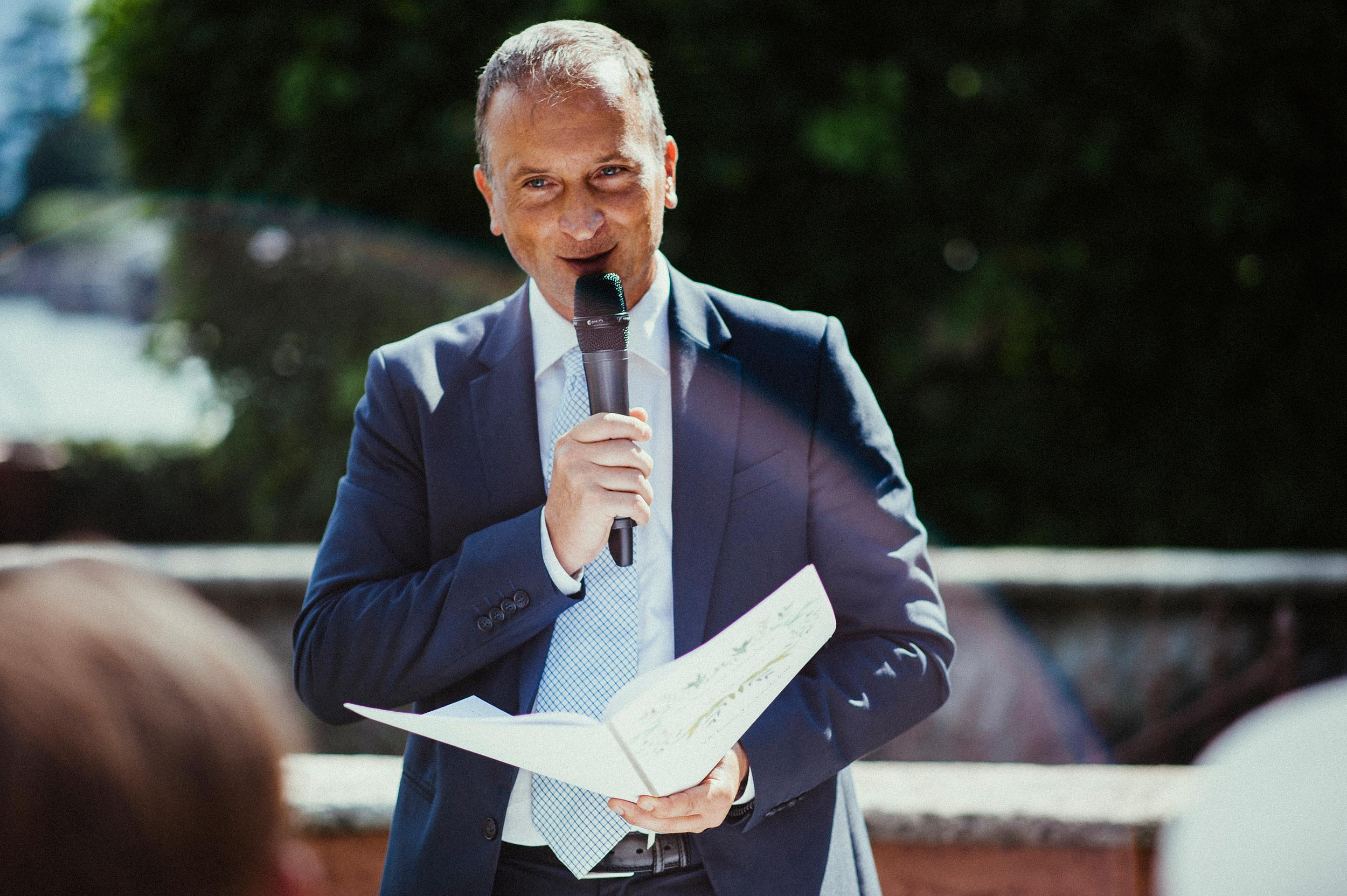 2018-Villa-Regina-Teodolinda-Lake-Como-Wedding-Photographer-Italy-Alessandro-Avenali-175.jpg