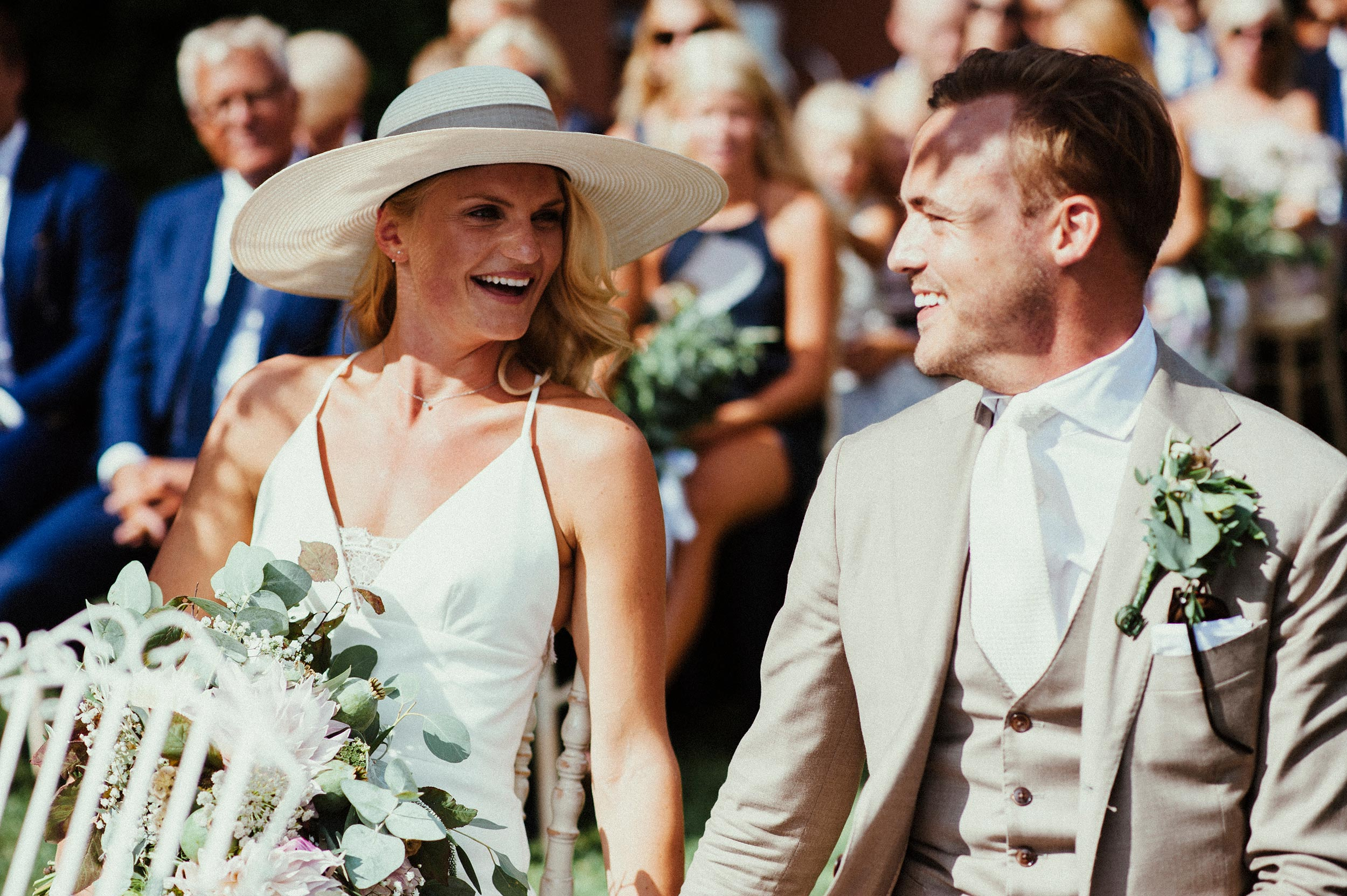 2018-Villa-Regina-Teodolinda-Lake-Como-Wedding-Photographer-Italy-Alessandro-Avenali-179.jpg