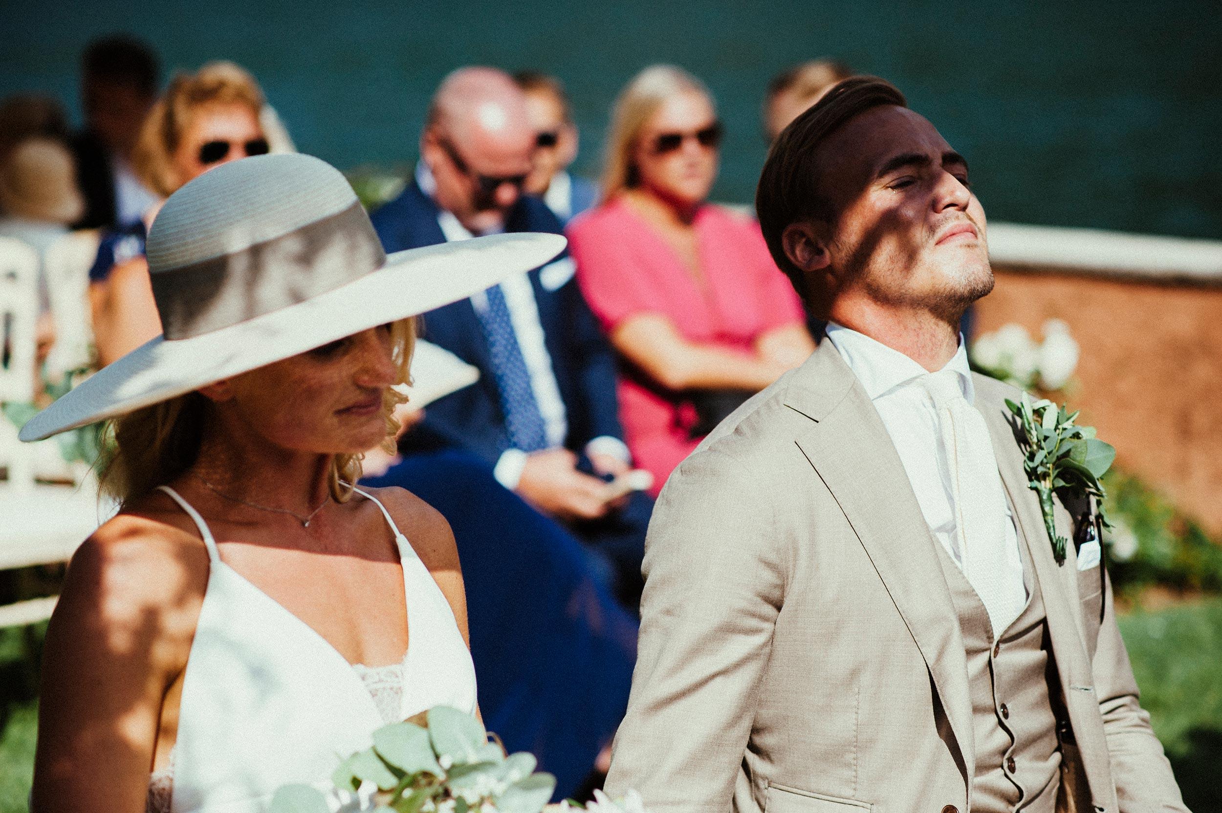 2018-Villa-Regina-Teodolinda-Lake-Como-Wedding-Photographer-Italy-Alessandro-Avenali-181.jpg