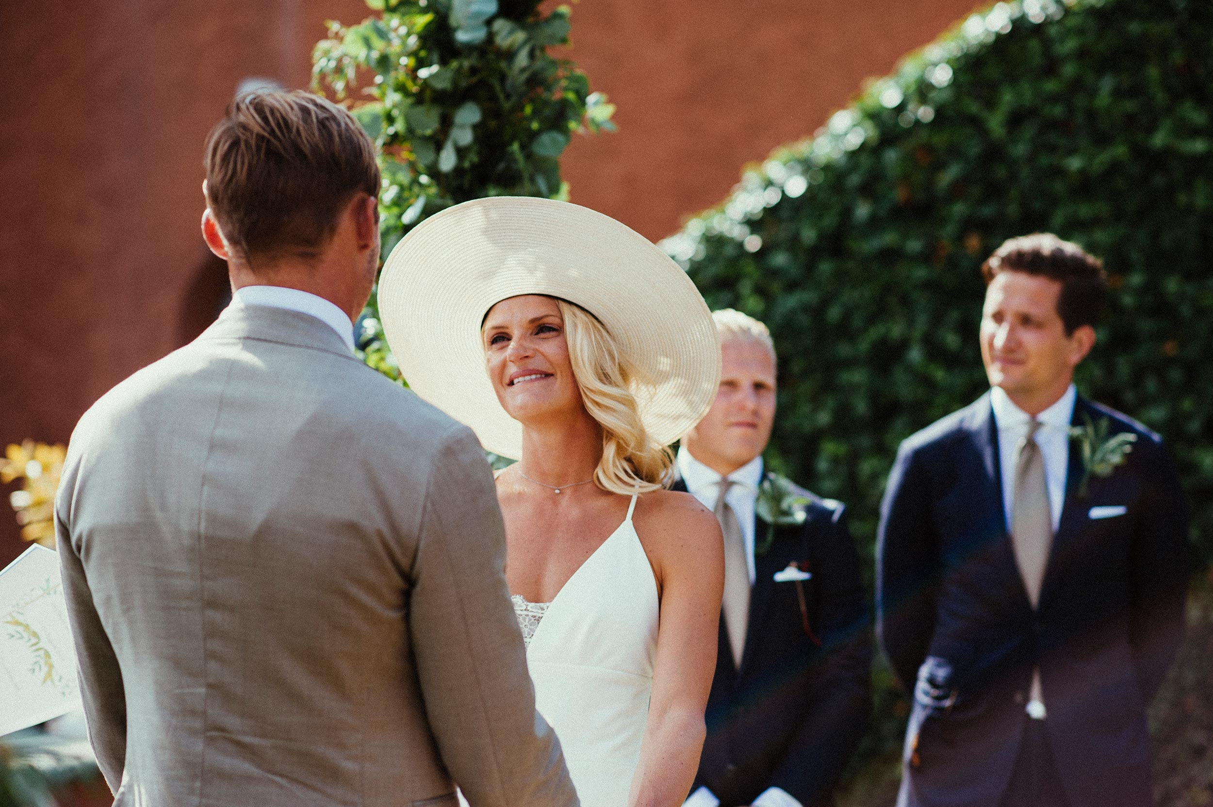 2018-Villa-Regina-Teodolinda-Lake-Como-Wedding-Photographer-Italy-Alessandro-Avenali-183.jpg
