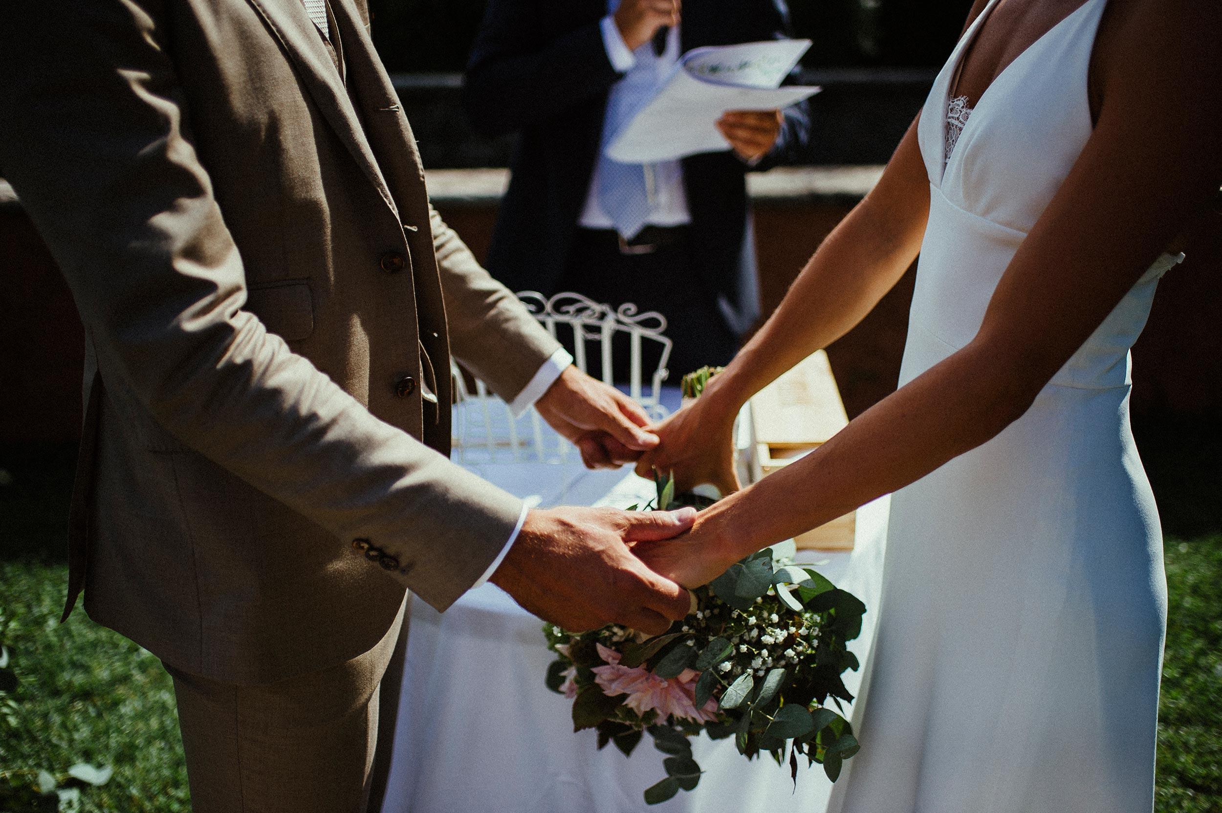 2018-Villa-Regina-Teodolinda-Lake-Como-Wedding-Photographer-Italy-Alessandro-Avenali-184.jpg