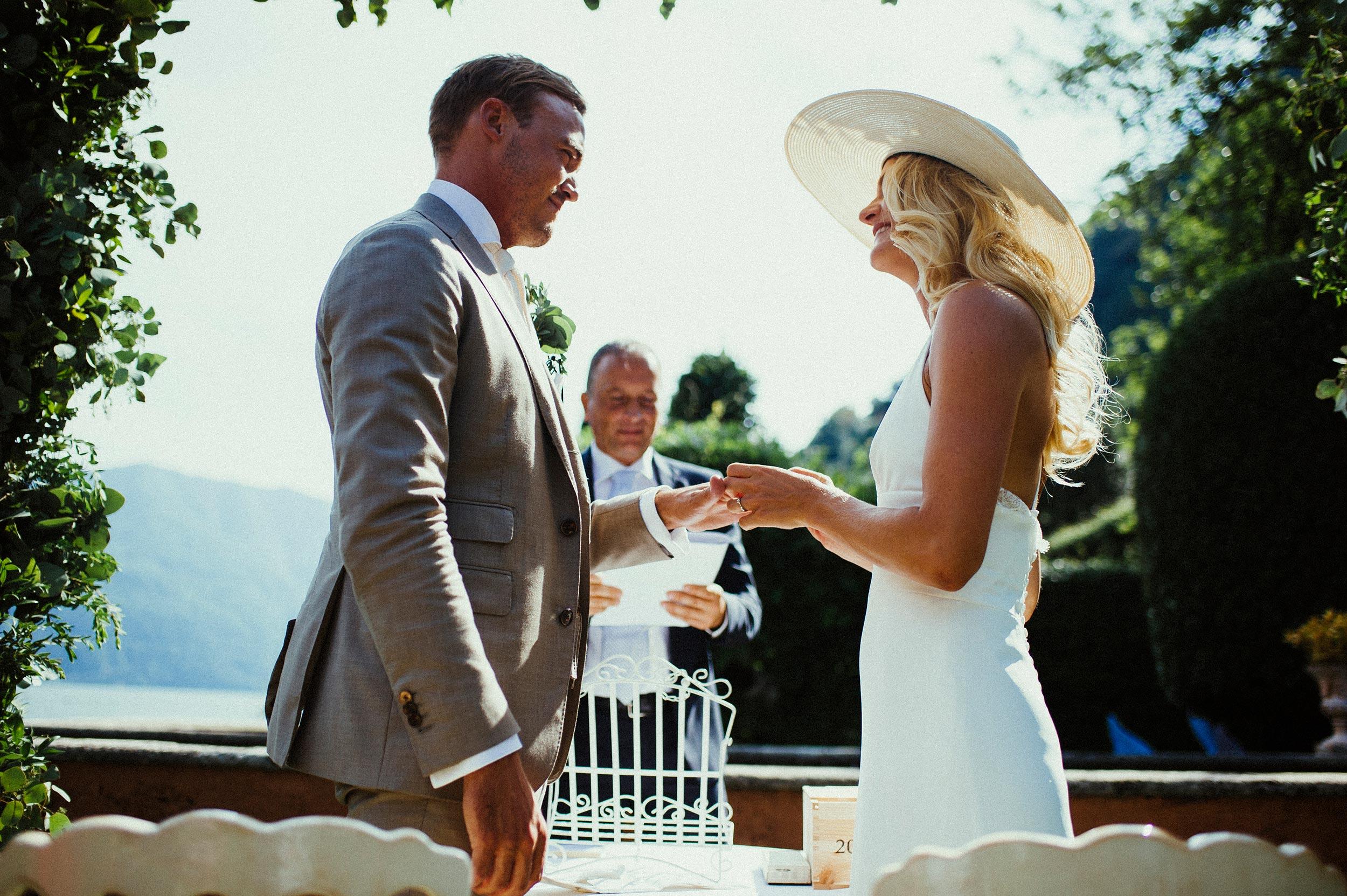 2018-Villa-Regina-Teodolinda-Lake-Como-Wedding-Photographer-Italy-Alessandro-Avenali-186.jpg