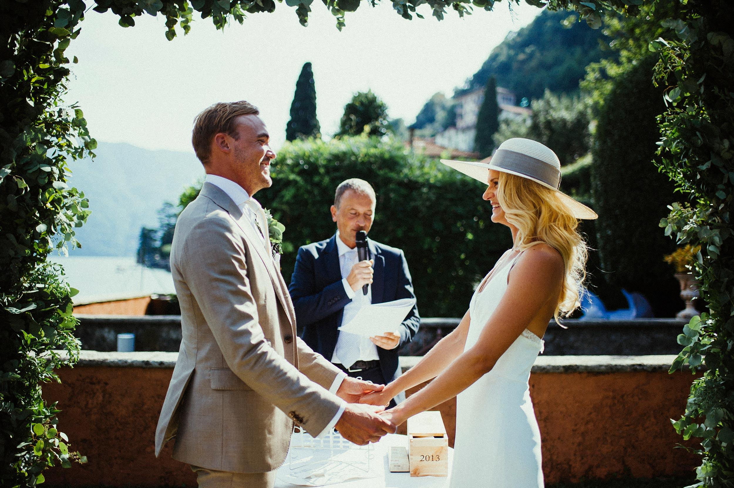2018-Villa-Regina-Teodolinda-Lake-Como-Wedding-Photographer-Italy-Alessandro-Avenali-187.jpg