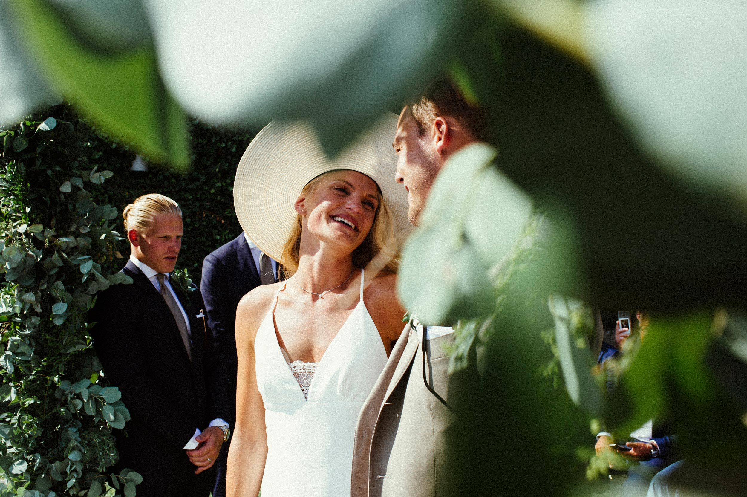2018-Villa-Regina-Teodolinda-Lake-Como-Wedding-Photographer-Italy-Alessandro-Avenali-189.jpg