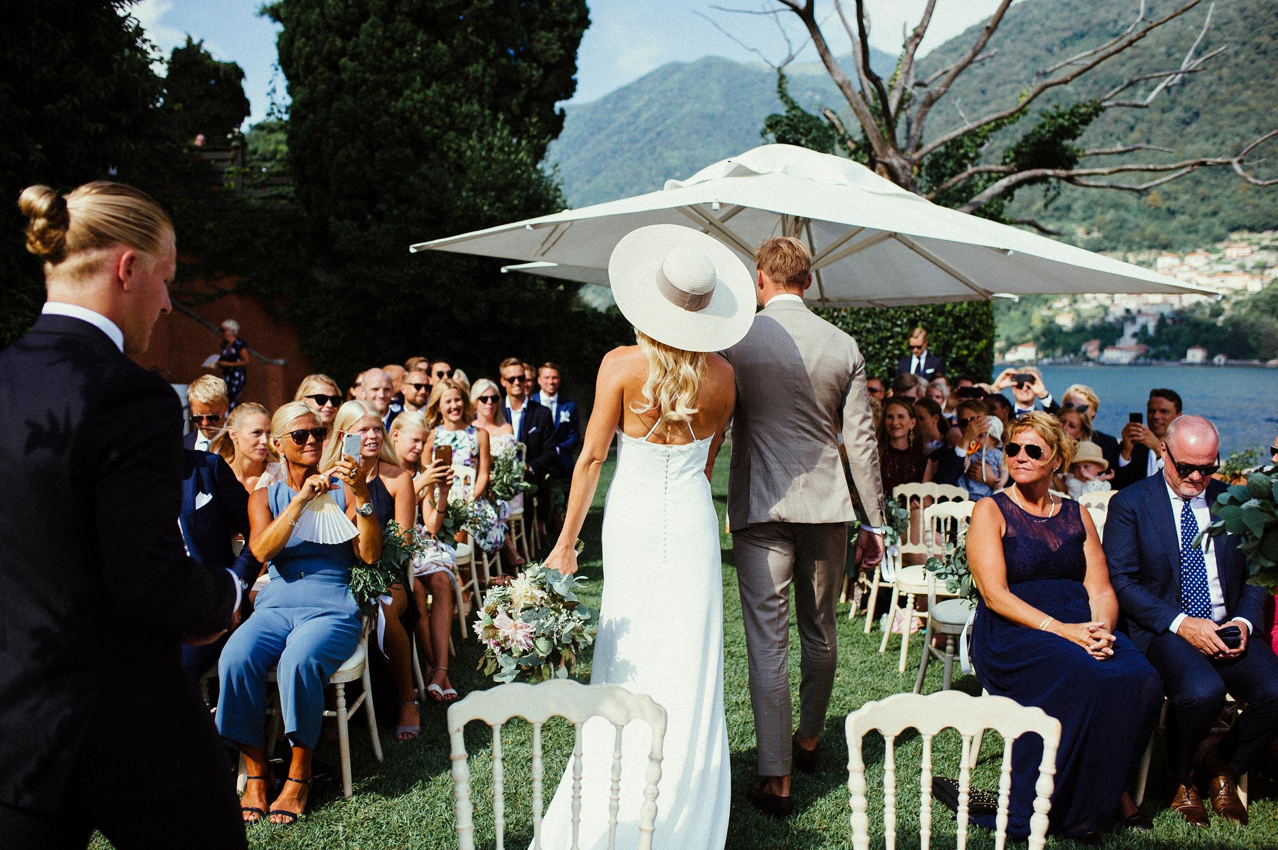 2018-Villa-Regina-Teodolinda-Lake-Como-Wedding-Photographer-Italy-Alessandro-Avenali-191.jpg