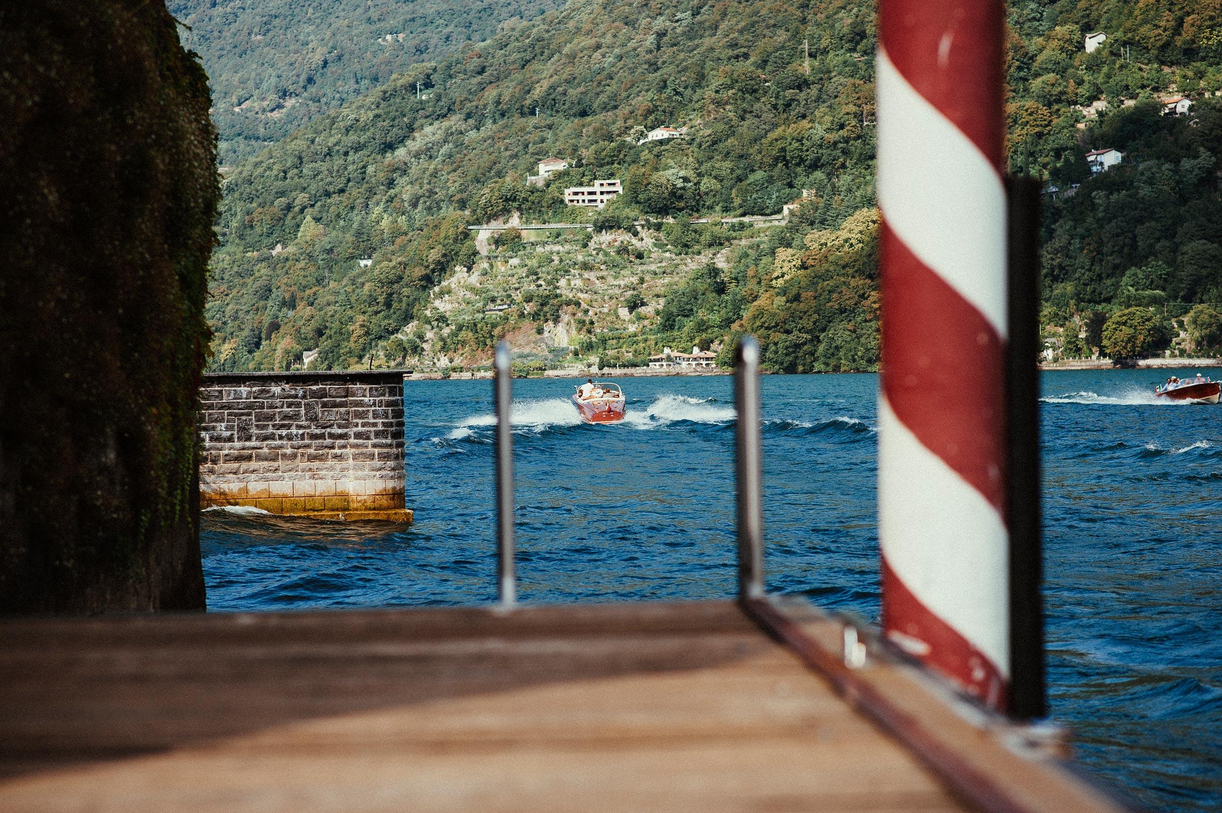 2018-Villa-Regina-Teodolinda-Lake-Como-Wedding-Photographer-Italy-Alessandro-Avenali-192.jpg