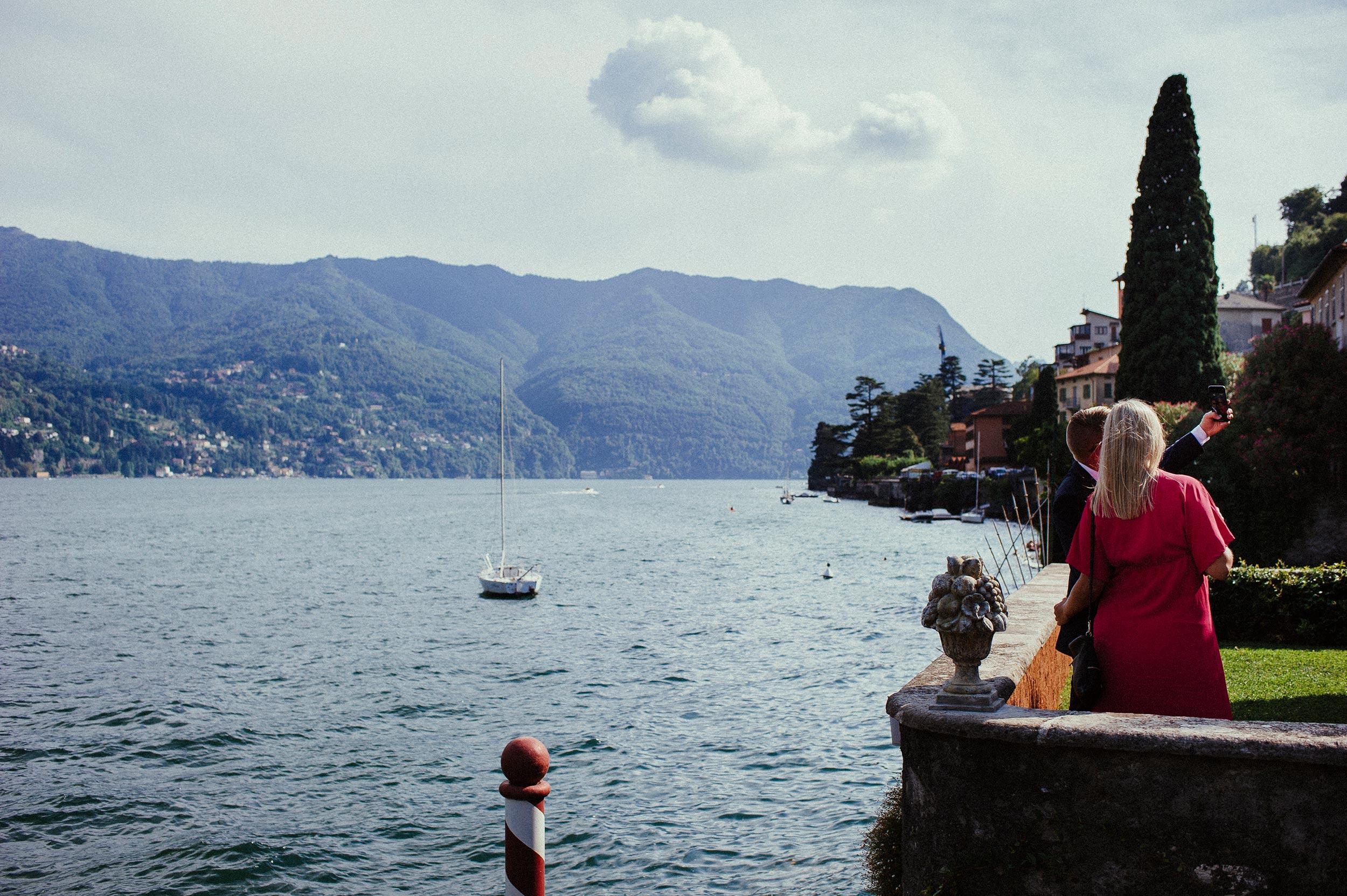 2018-Villa-Regina-Teodolinda-Lake-Como-Wedding-Photographer-Italy-Alessandro-Avenali-194.jpg