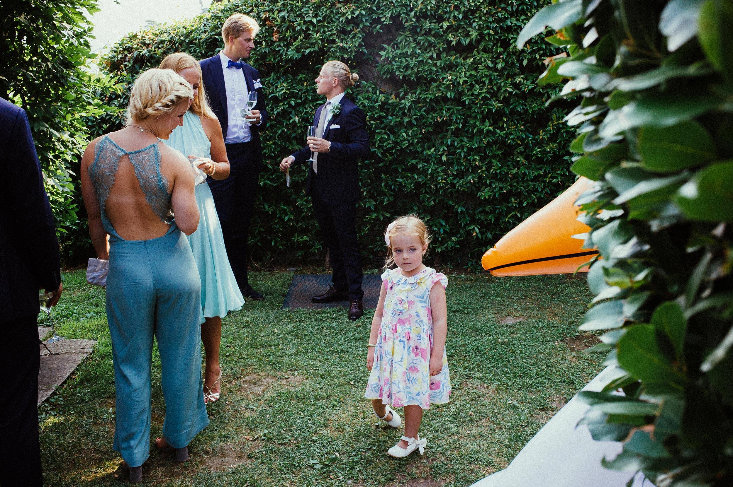 2018-Villa-Regina-Teodolinda-Lake-Como-Wedding-Photographer-Italy-Alessandro-Avenali-198.jpg