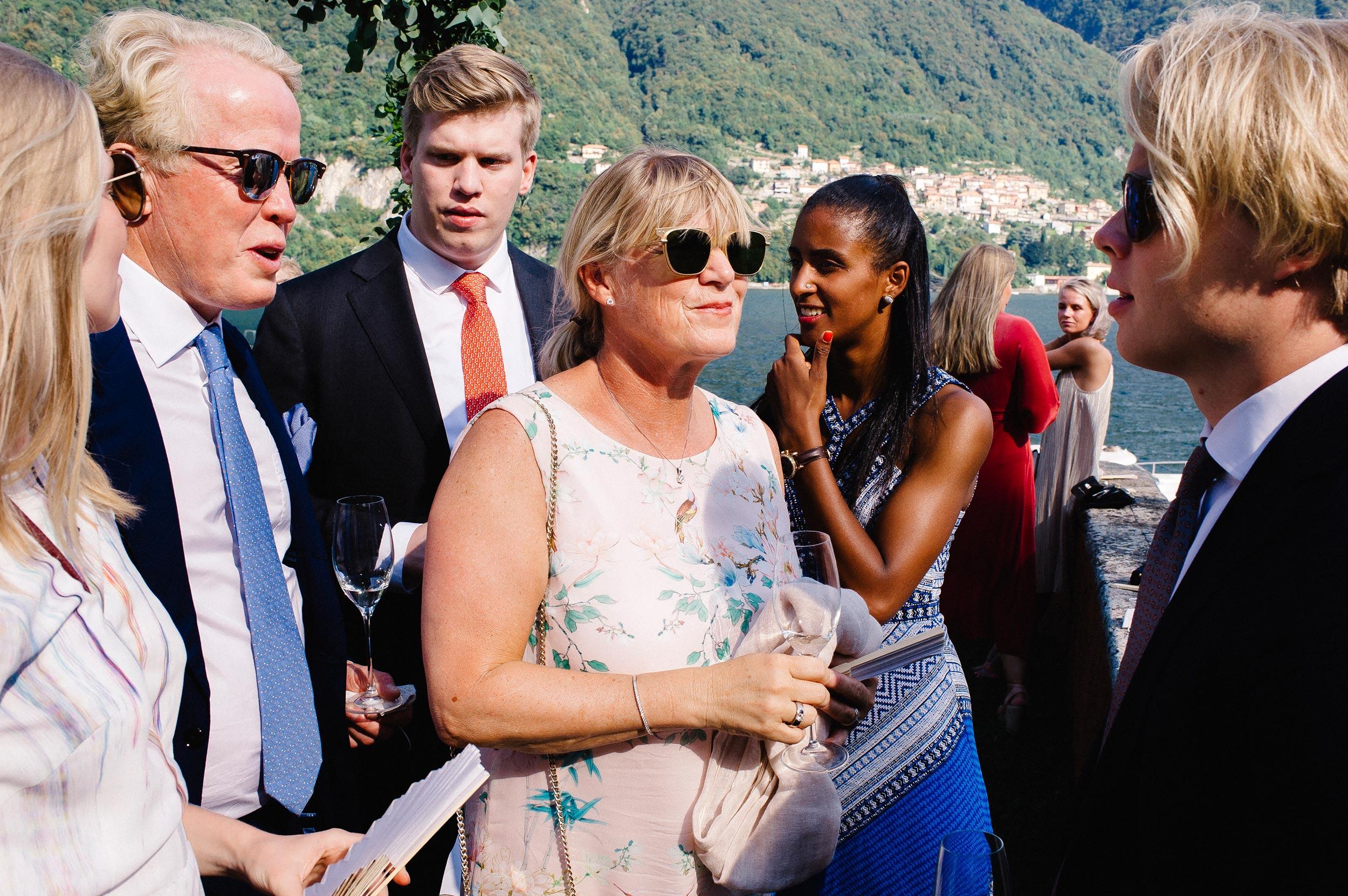 2018-Villa-Regina-Teodolinda-Lake-Como-Wedding-Photographer-Italy-Alessandro-Avenali-203.jpg