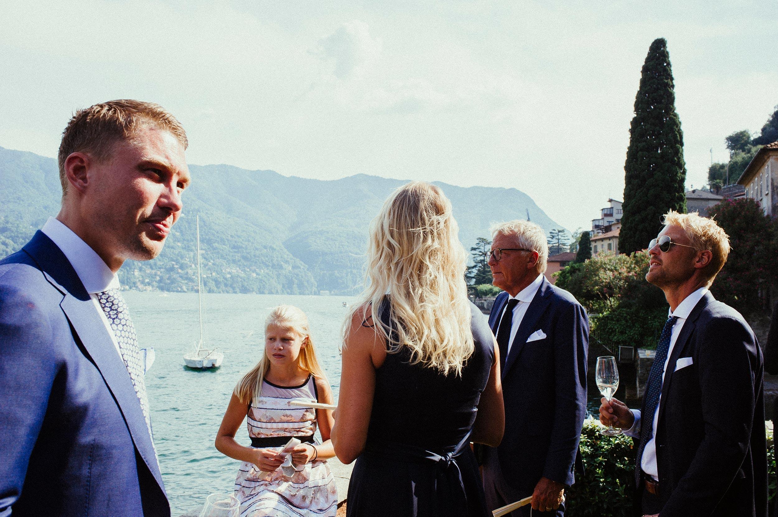 2018-Villa-Regina-Teodolinda-Lake-Como-Wedding-Photographer-Italy-Alessandro-Avenali-205.jpg